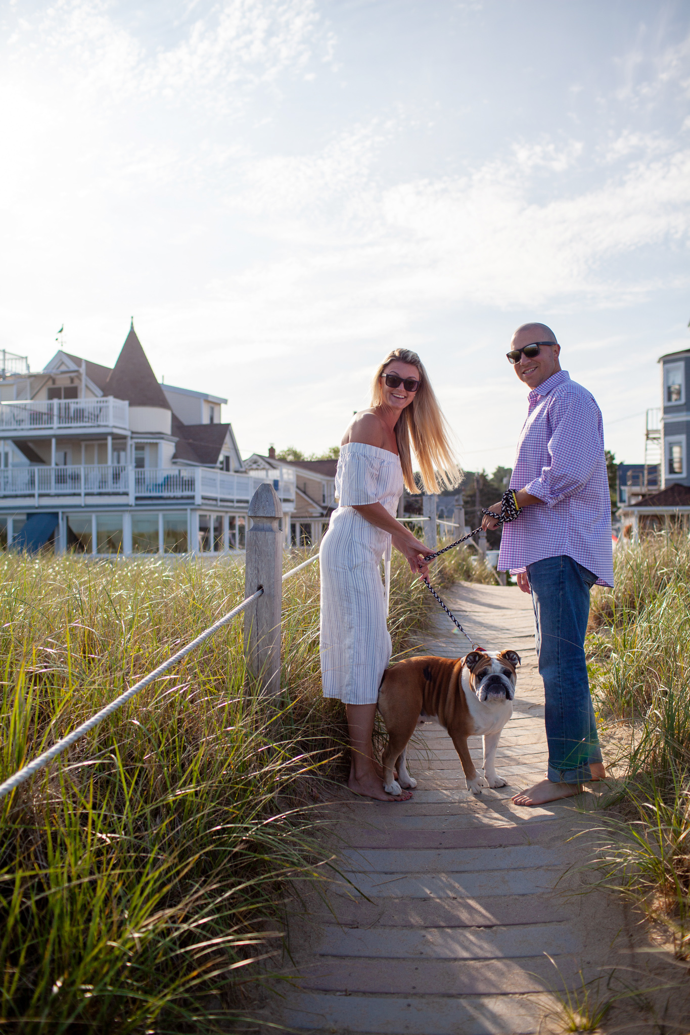 maine-beach-engagement-session-stepheneycollinsphotography-3.jpg