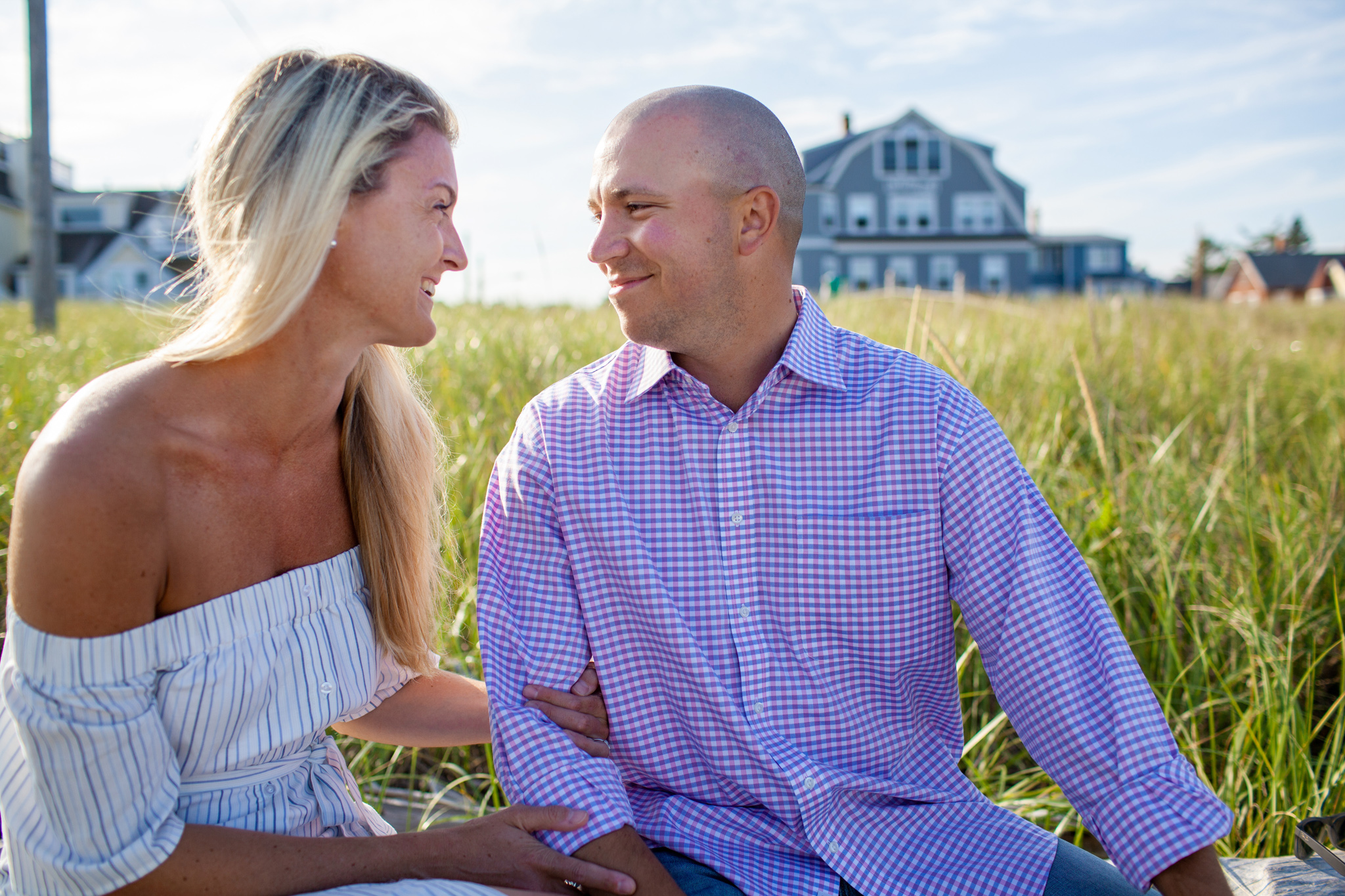 maine-beach-engagement-session-stepheneycollinsphotography-5.jpg