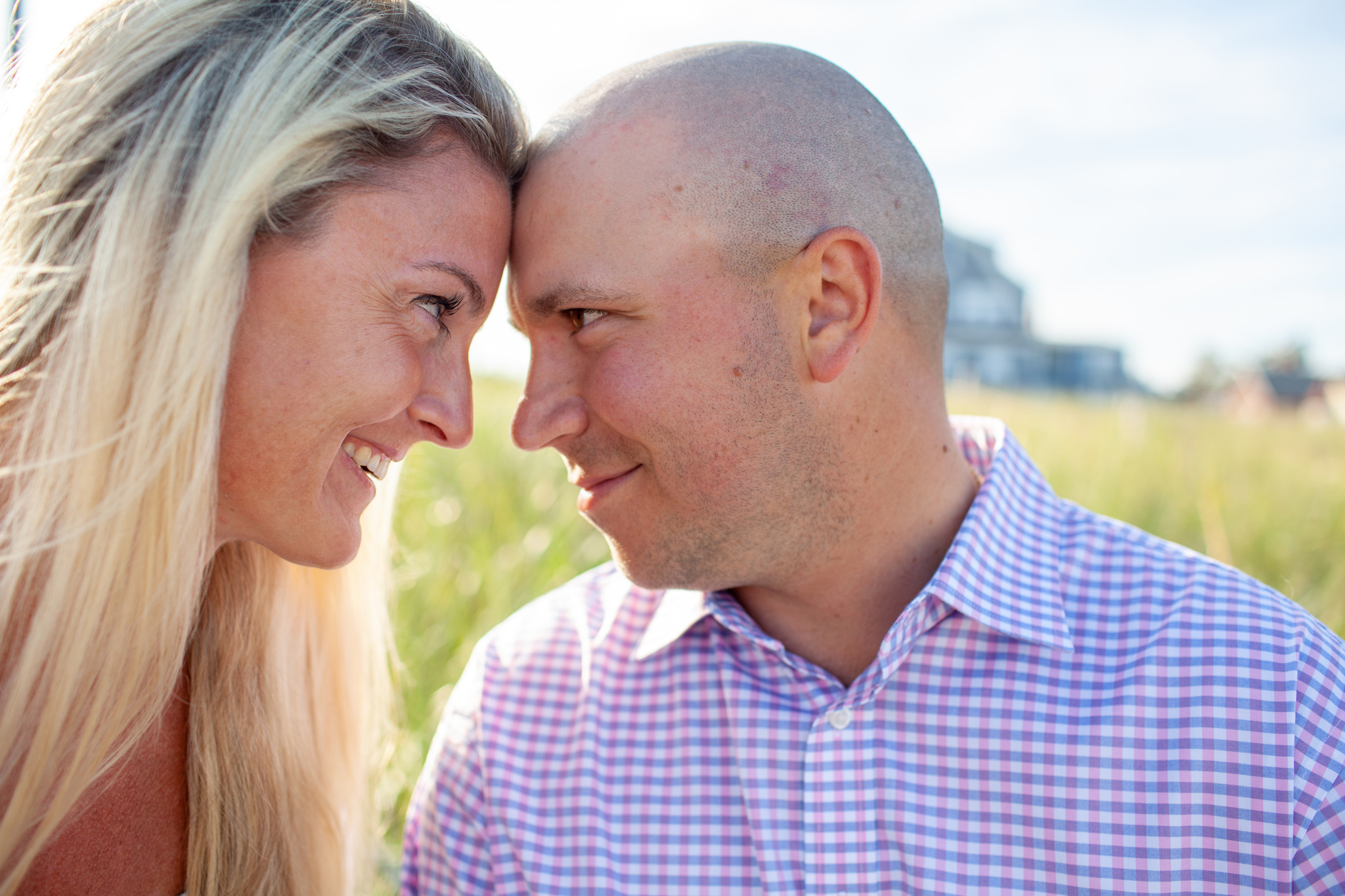maine-beach-engagement-session-stepheneycollinsphotography-6.jpg
