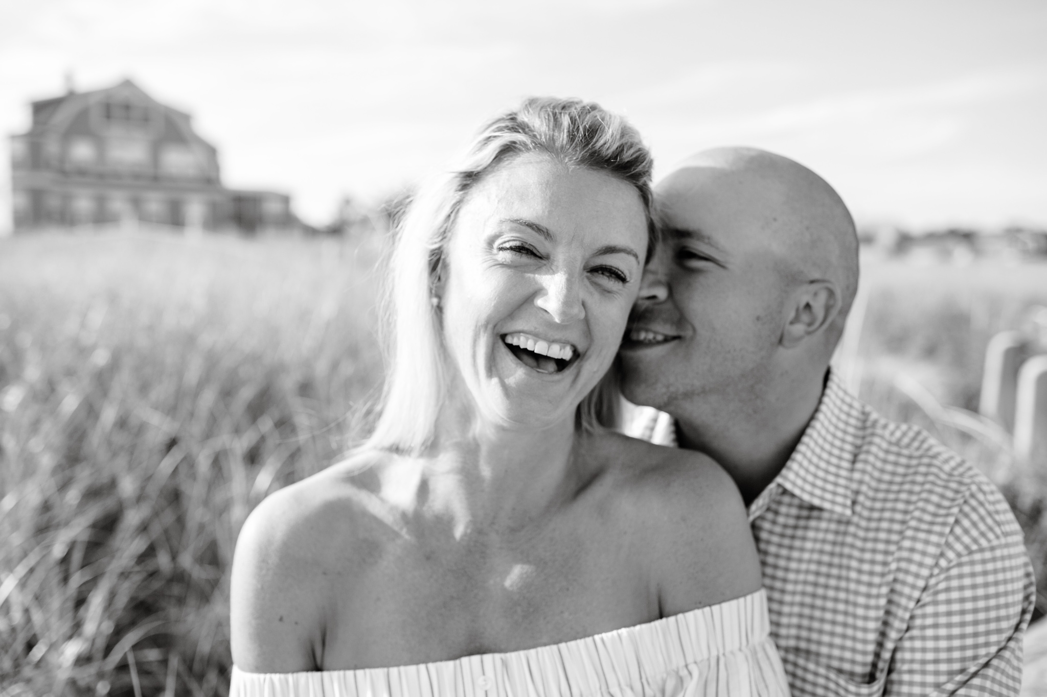 maine-beach-engagement-session-stepheneycollinsphotography-7.jpg