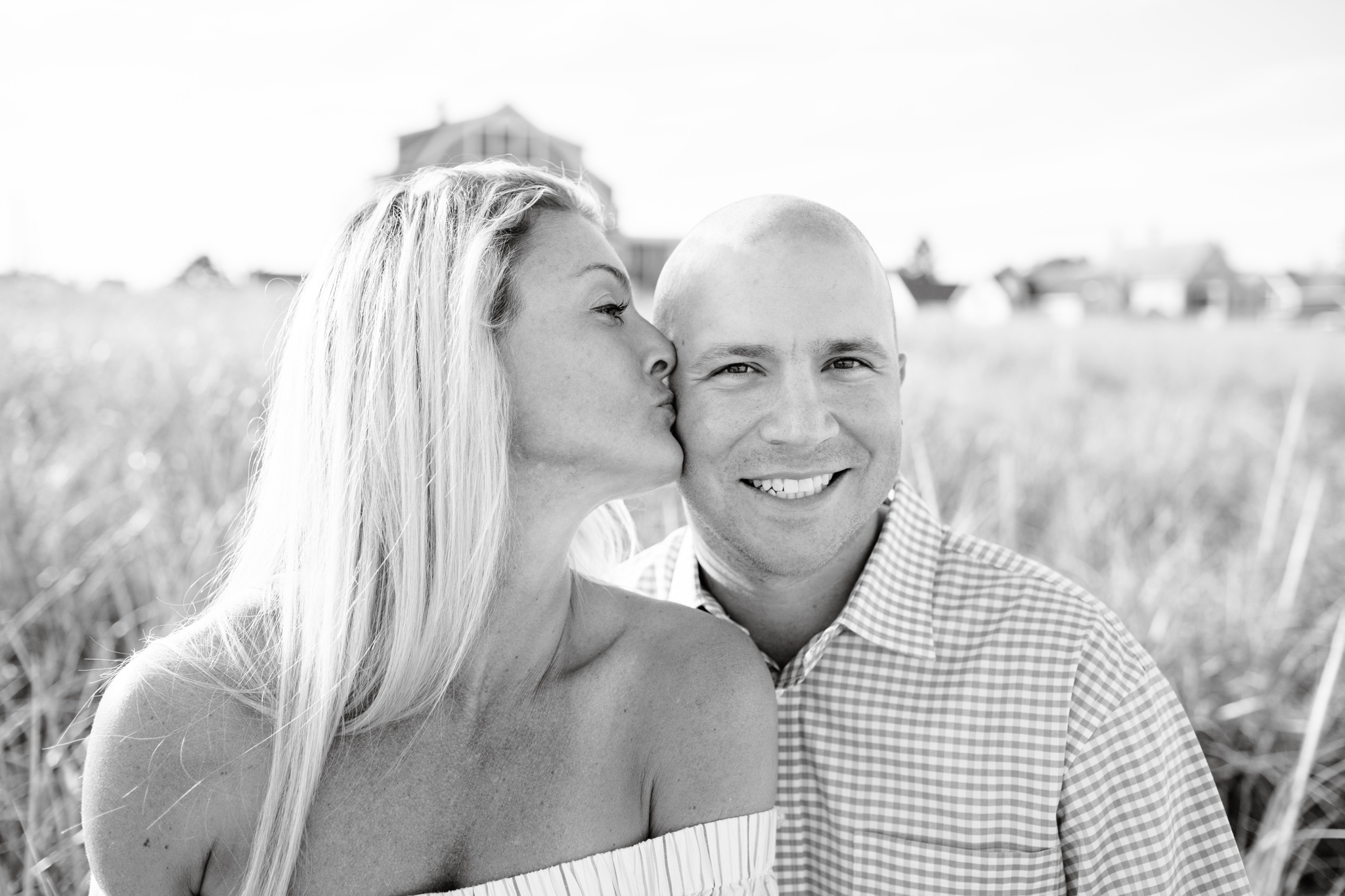 maine-beach-engagement-session-stepheneycollinsphotography-9.jpg