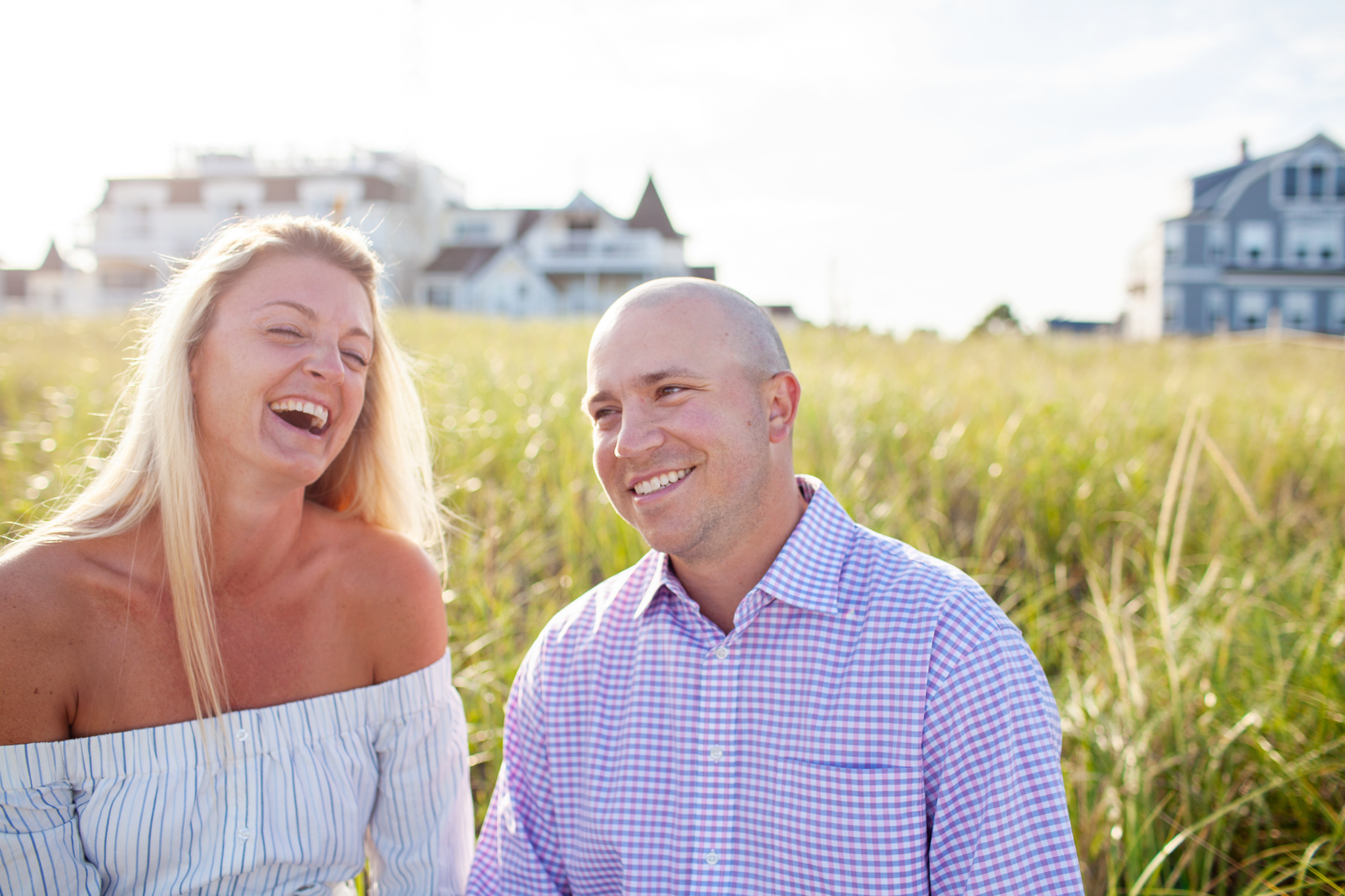 maine-beach-engagement-session-stepheneycollinsphotography-11.jpg