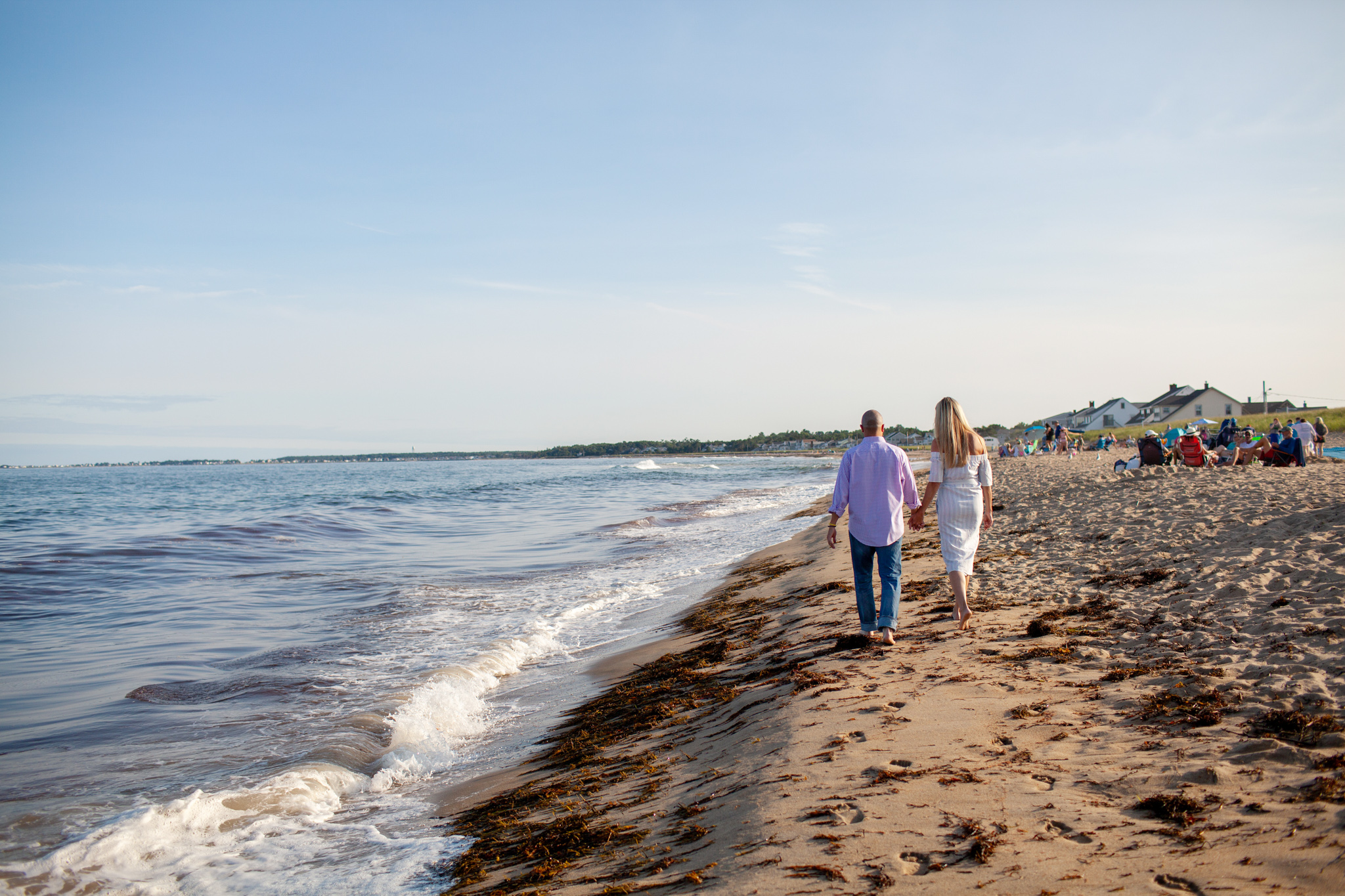 maine-beach-engagement-session-stepheneycollinsphotography-12.jpg