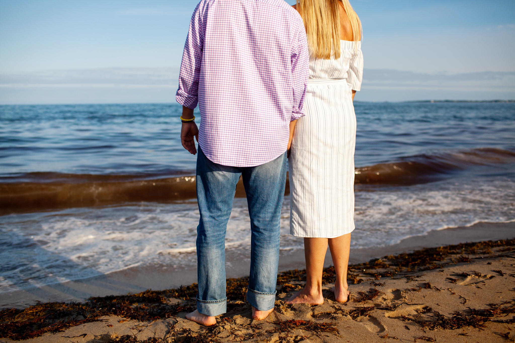 maine-beach-engagement-session-stepheneycollinsphotography-13.jpg