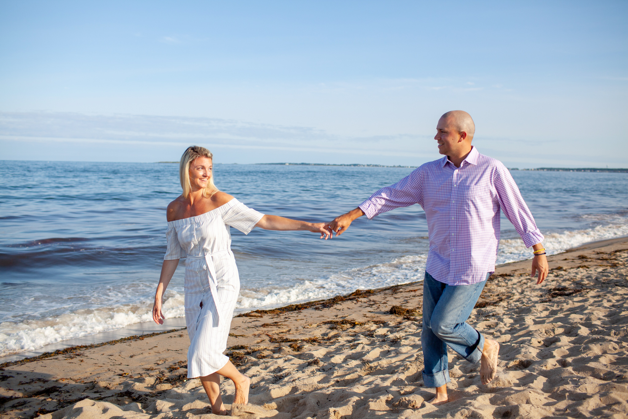 maine-beach-engagement-session-stepheneycollinsphotography-15.jpg