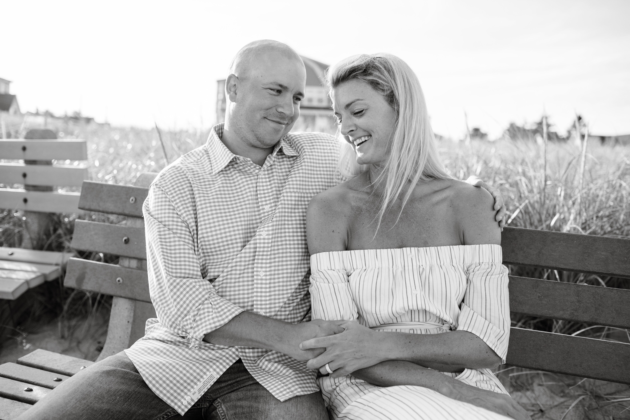 maine-beach-engagement-session-stepheneycollinsphotography-18.jpg