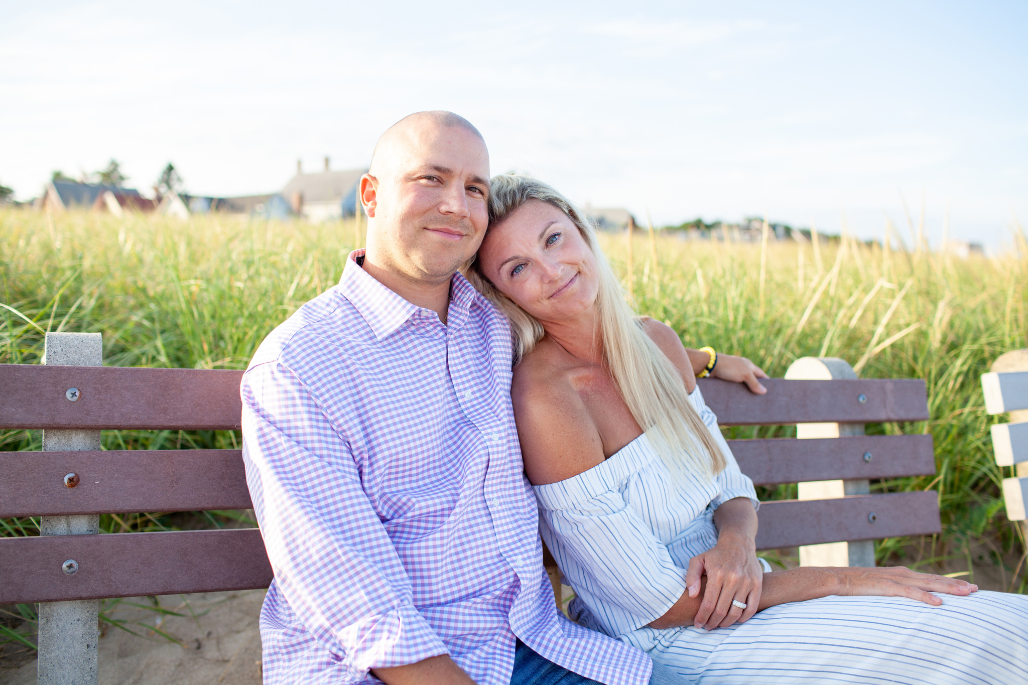 maine-beach-engagement-session-stepheneycollinsphotography-17.jpg