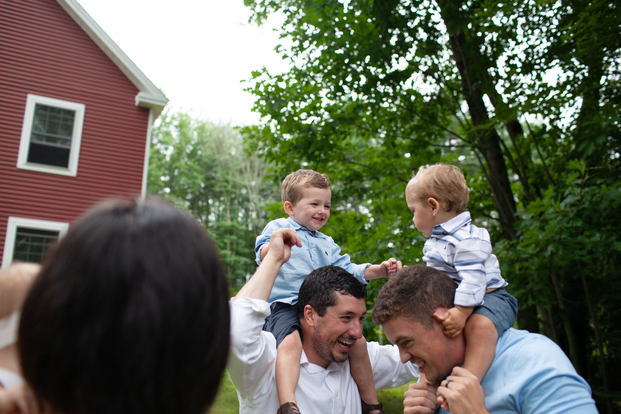 maine-family-photographer-stepheneycollinsphotography-19.jpg