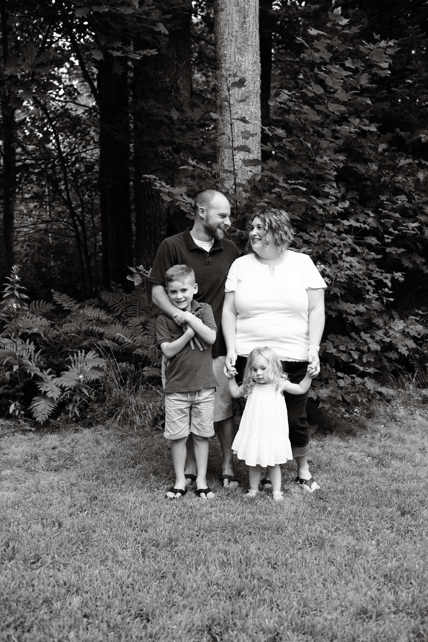 maine-family-photographer-stepheneycollinsphotography-29.jpg