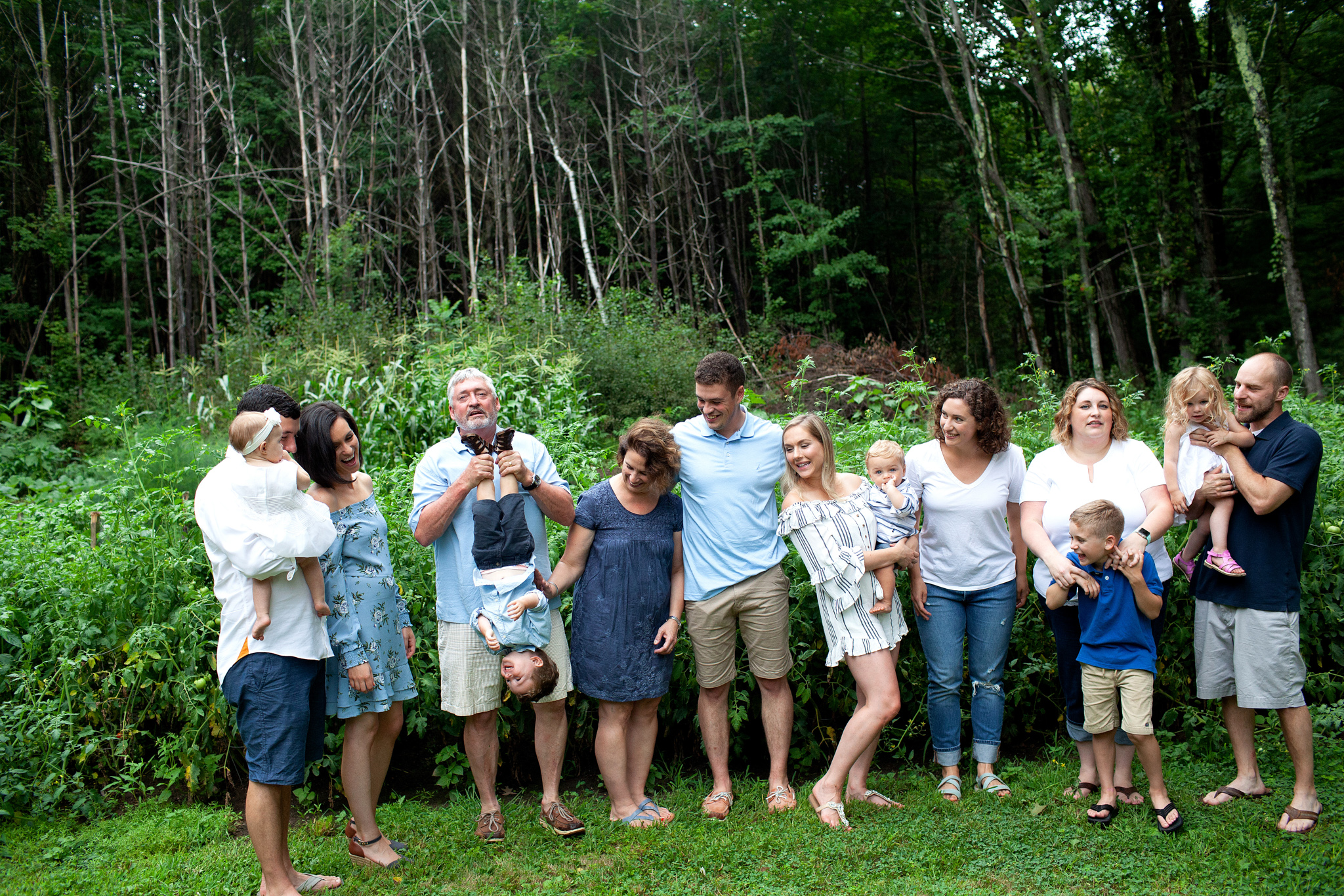 maine-family-photographer-stepheneycollinsphotography-63.jpg