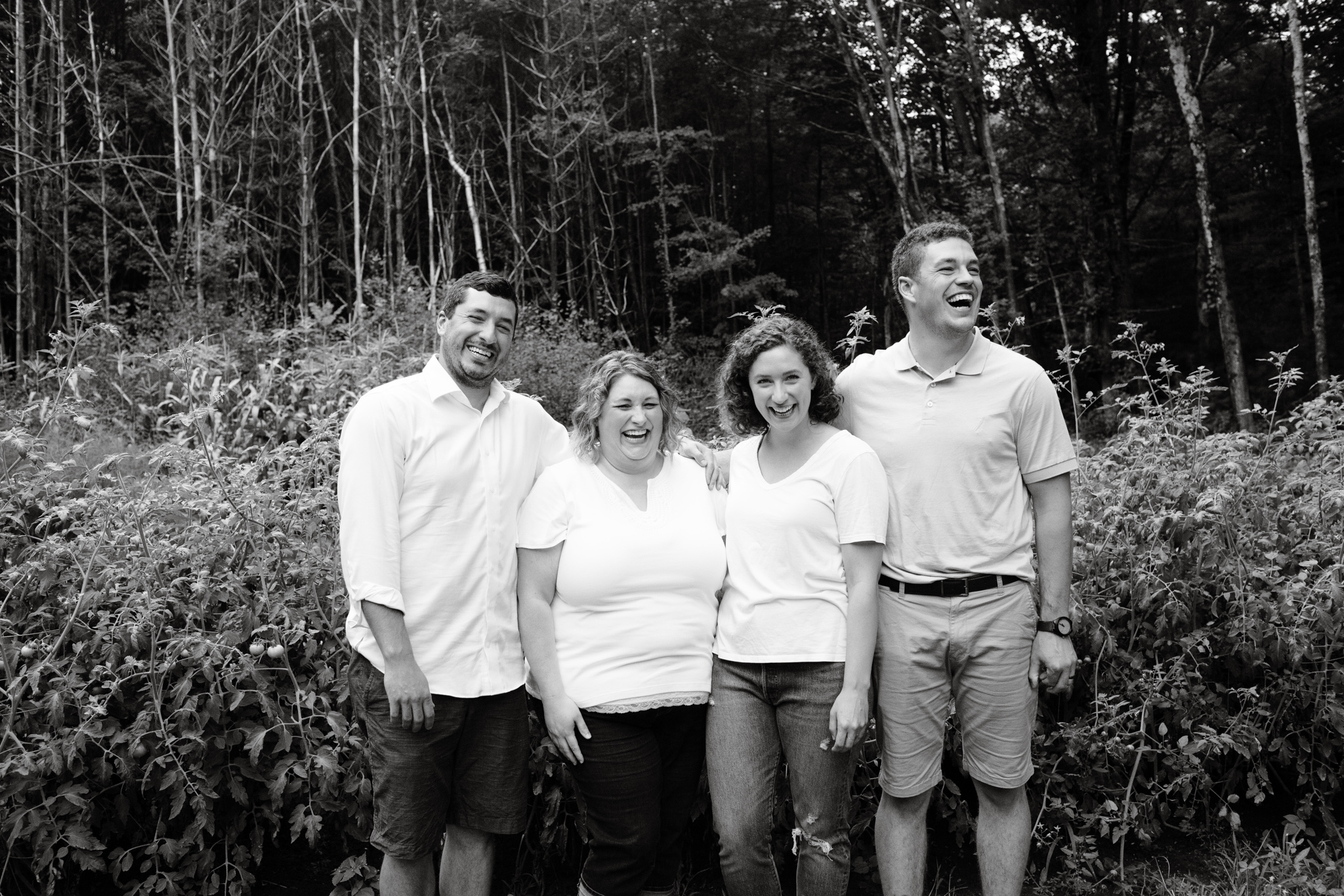 maine-family-photographer-stepheneycollinsphotography-71.jpg