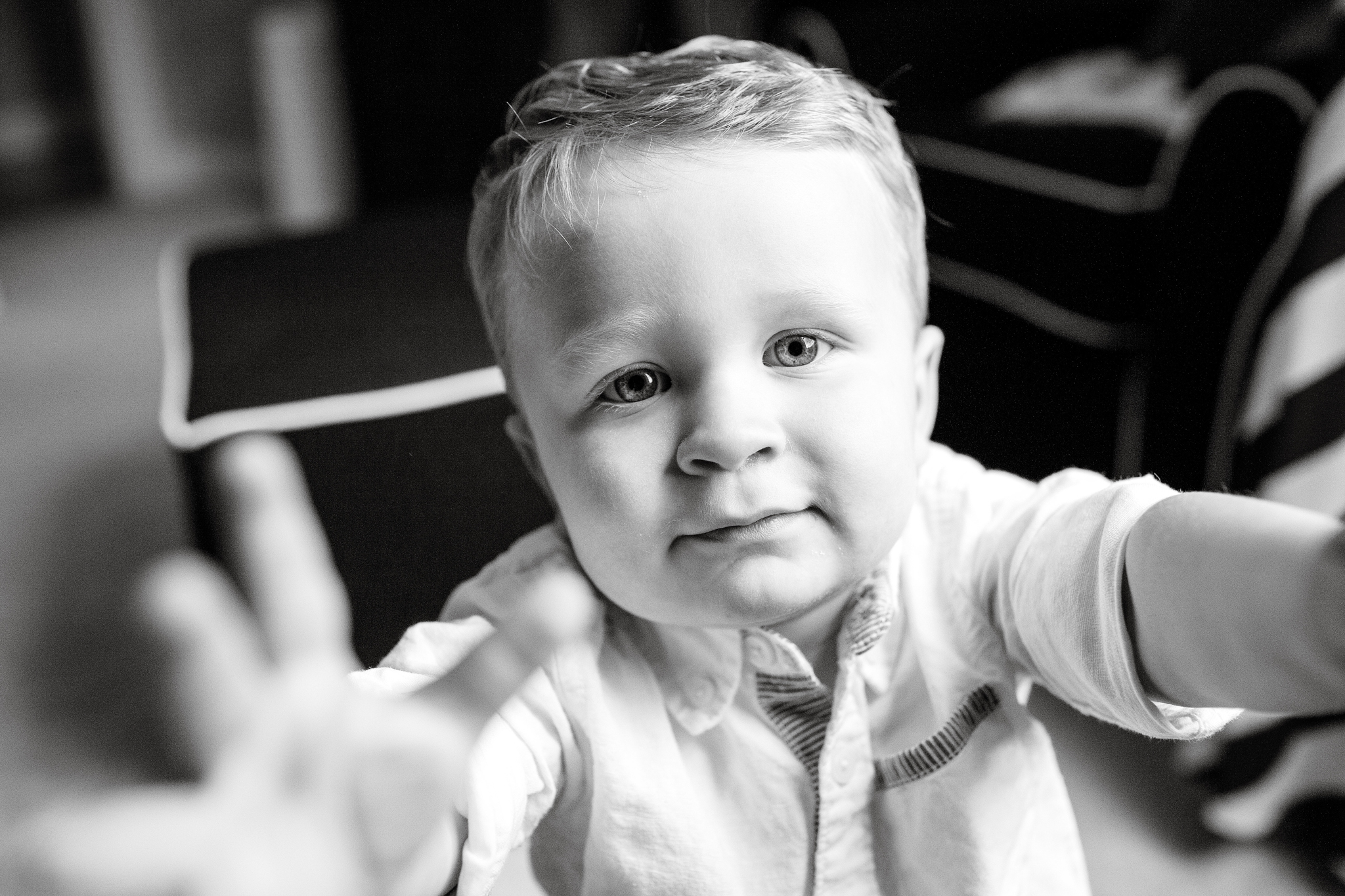 maine-newborn-photographer-stepheneycollinsphotography-1.jpg