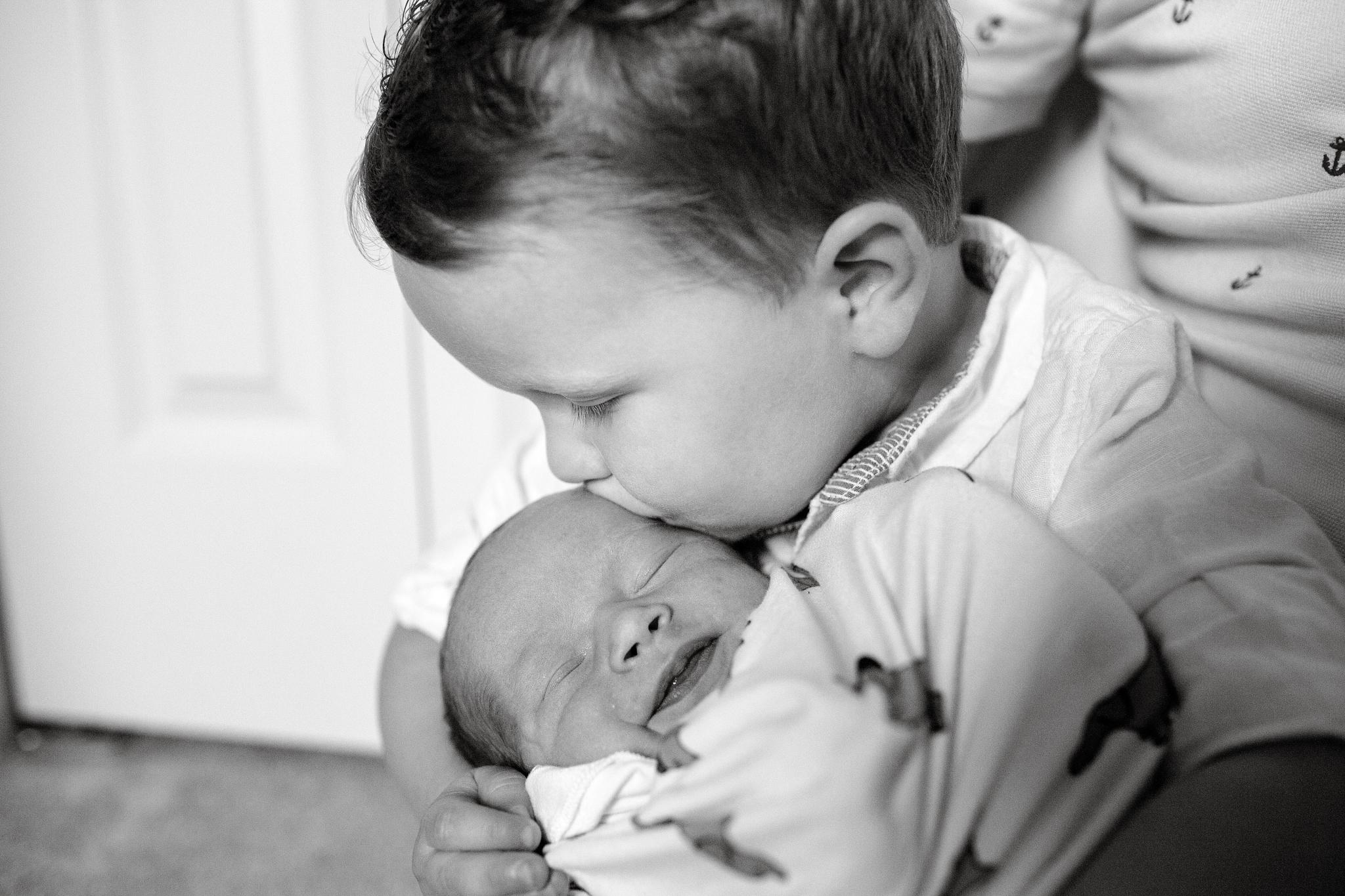 maine-newborn-photographer-stepheneycollinsphotography-6.jpg