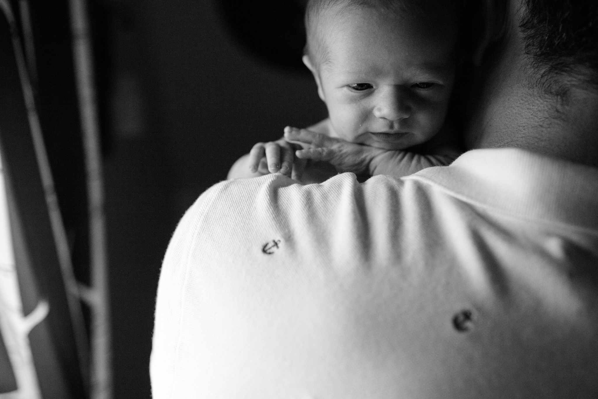 maine-newborn-photographer-stepheneycollinsphotography-9.jpg