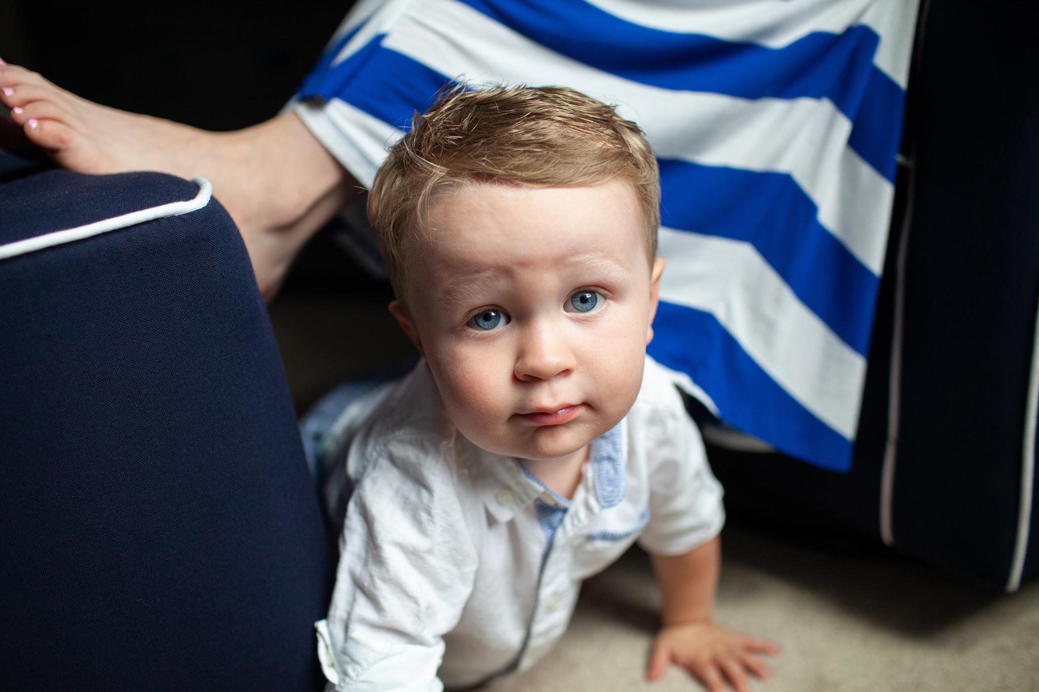maine-newborn-photographer-stepheneycollinsphotography-10.jpg