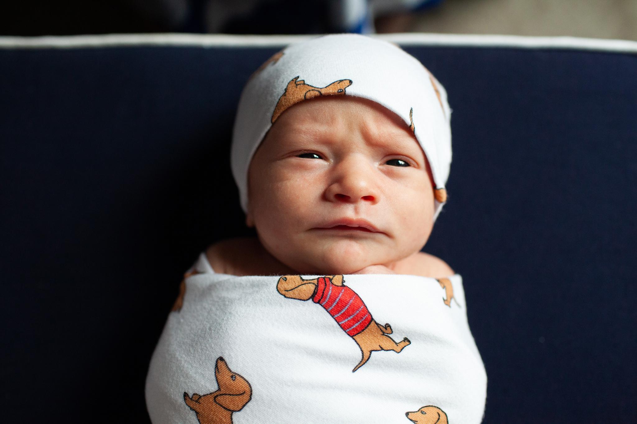 maine-newborn-photographer-stepheneycollinsphotography-11.jpg