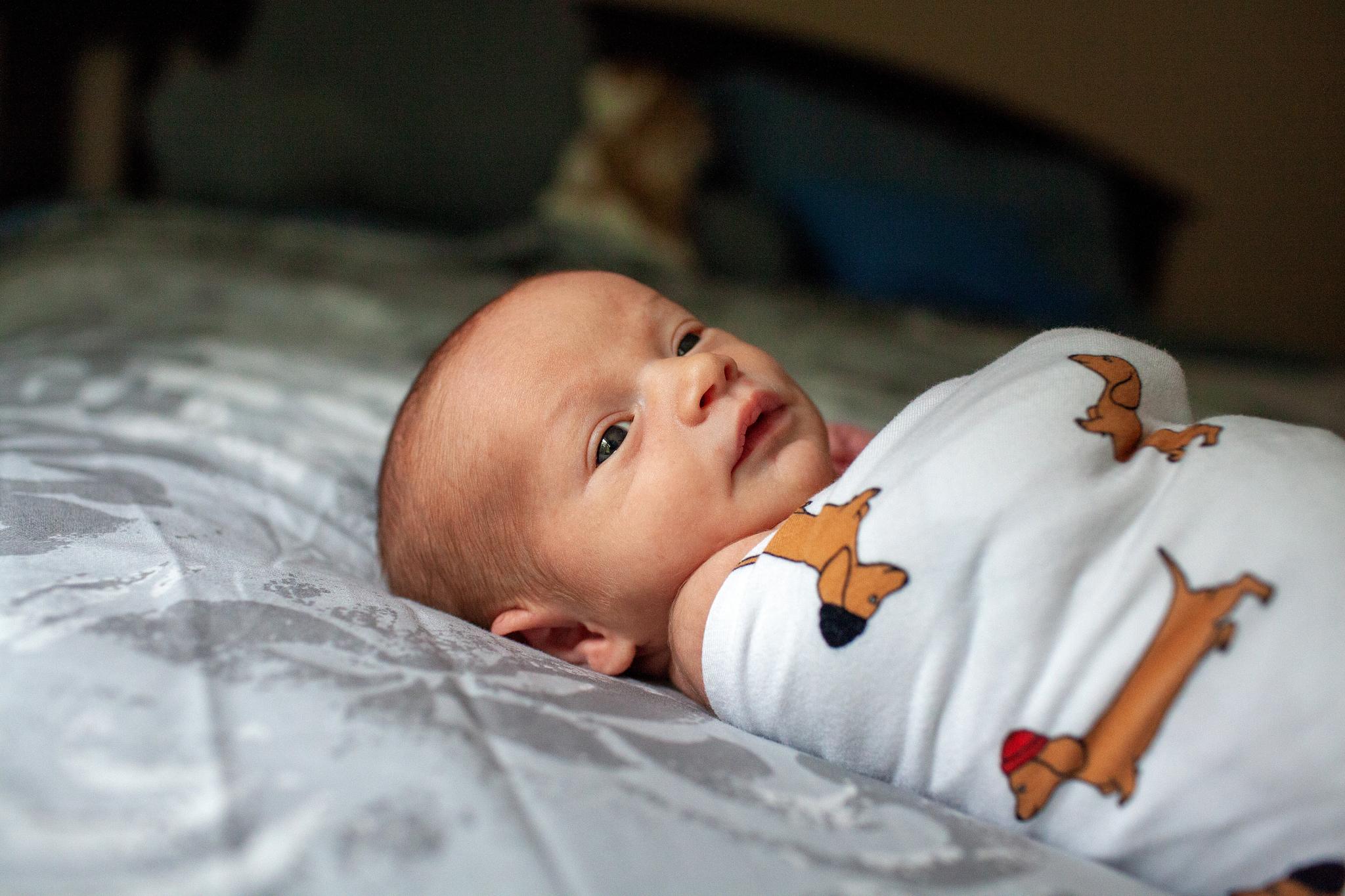 maine-newborn-photographer-stepheneycollinsphotography-14.jpg