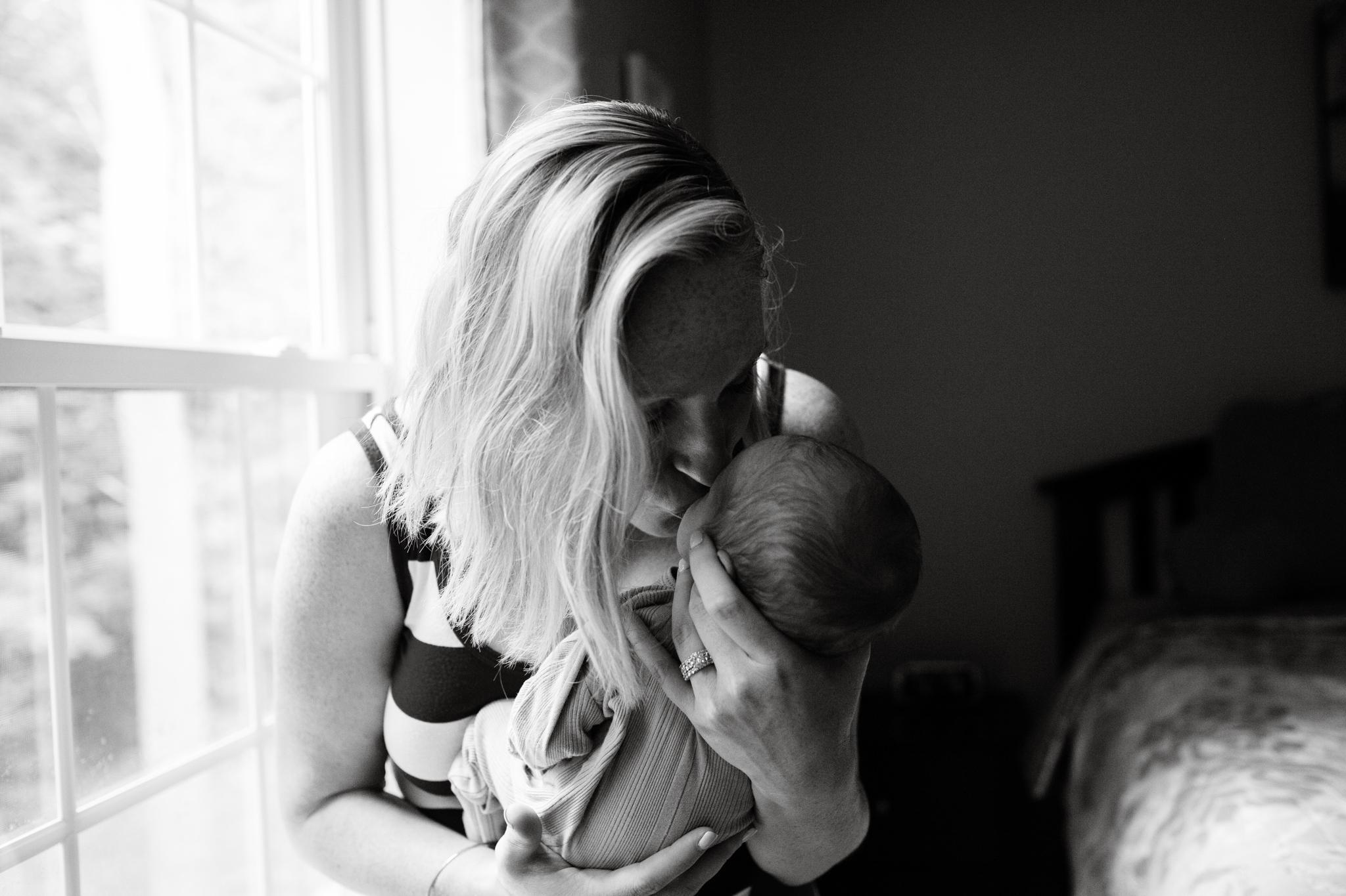 maine-newborn-photographer-stepheneycollinsphotography-19.jpg