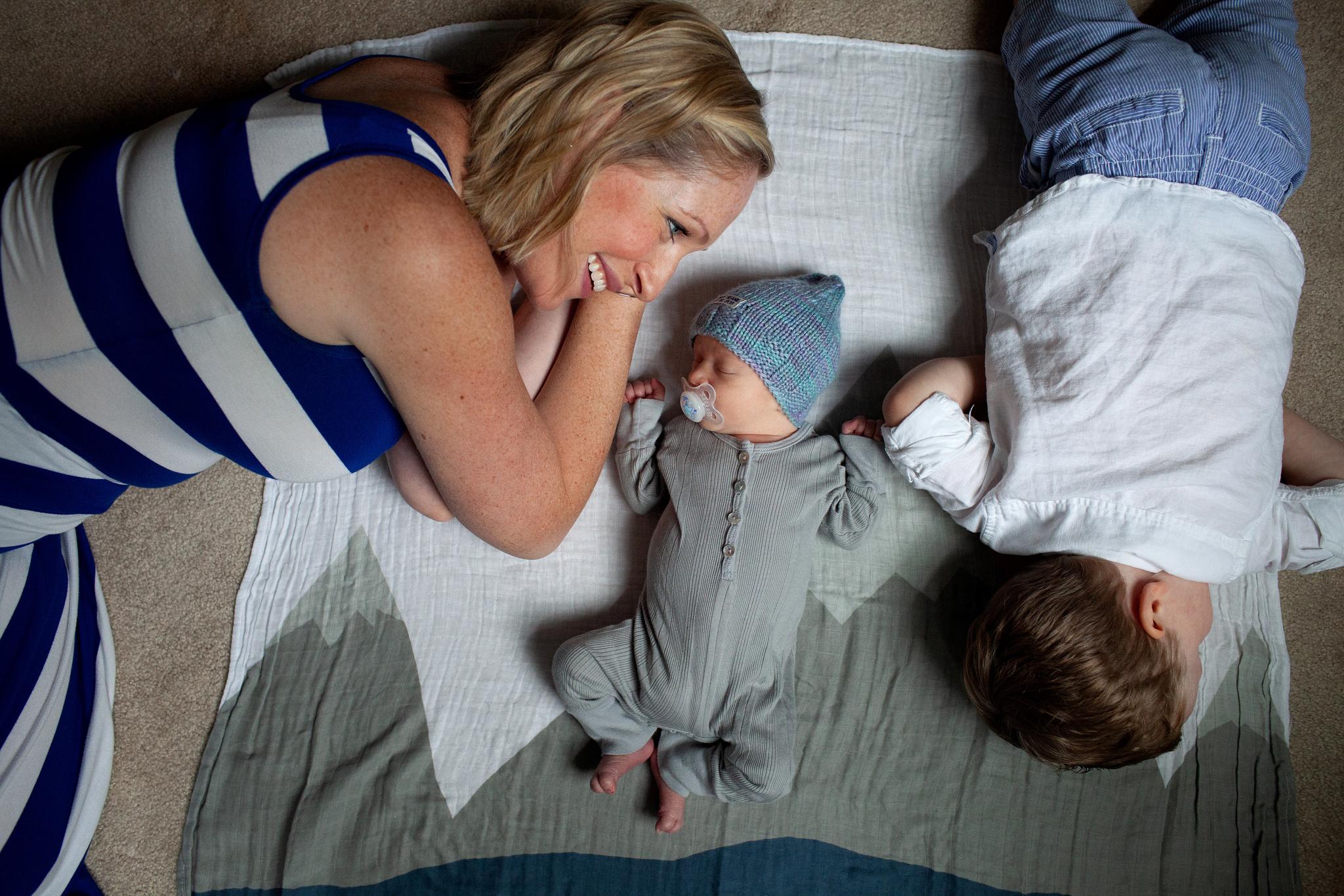 maine-newborn-photographer-stepheneycollinsphotography-35.jpg