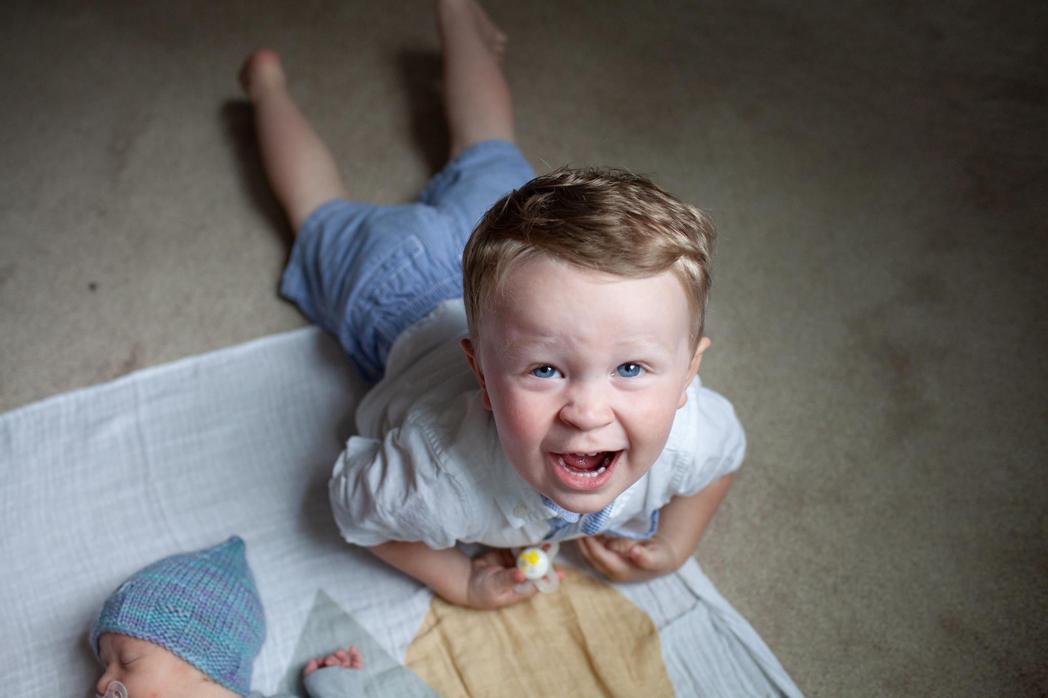 maine-newborn-photographer-stepheneycollinsphotography-36.jpg