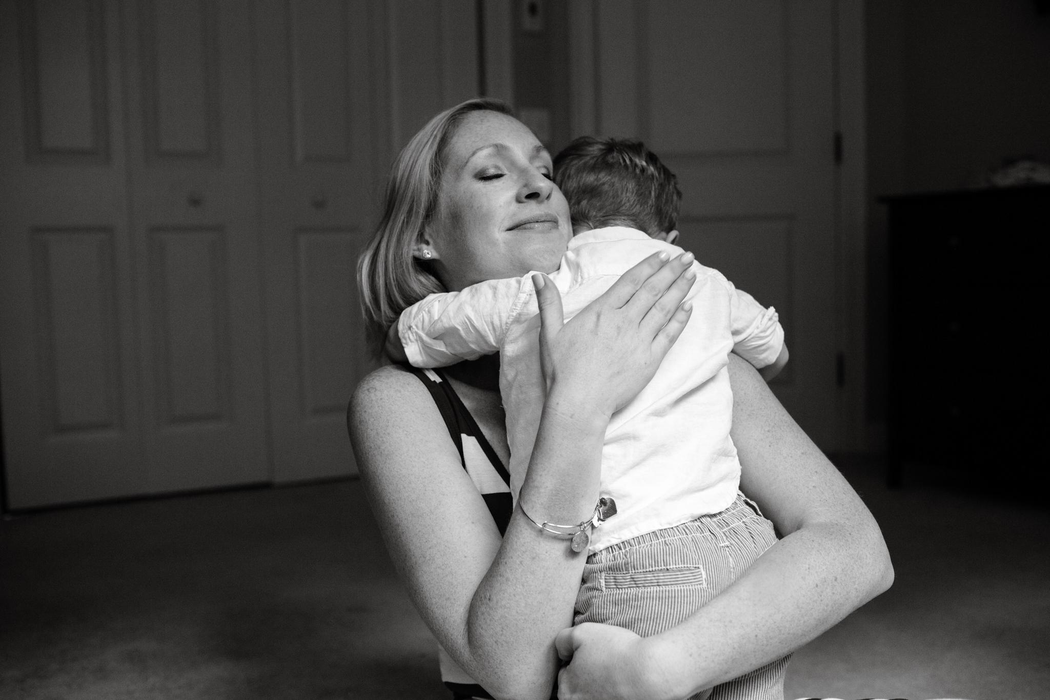 maine-newborn-photographer-stepheneycollinsphotography-49.jpg