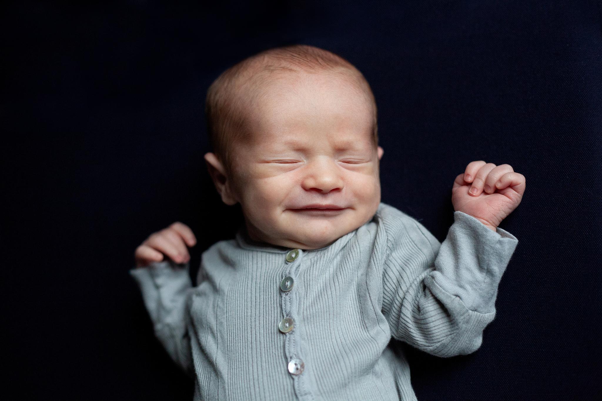maine-newborn-photographer-stepheneycollinsphotography-74.jpg