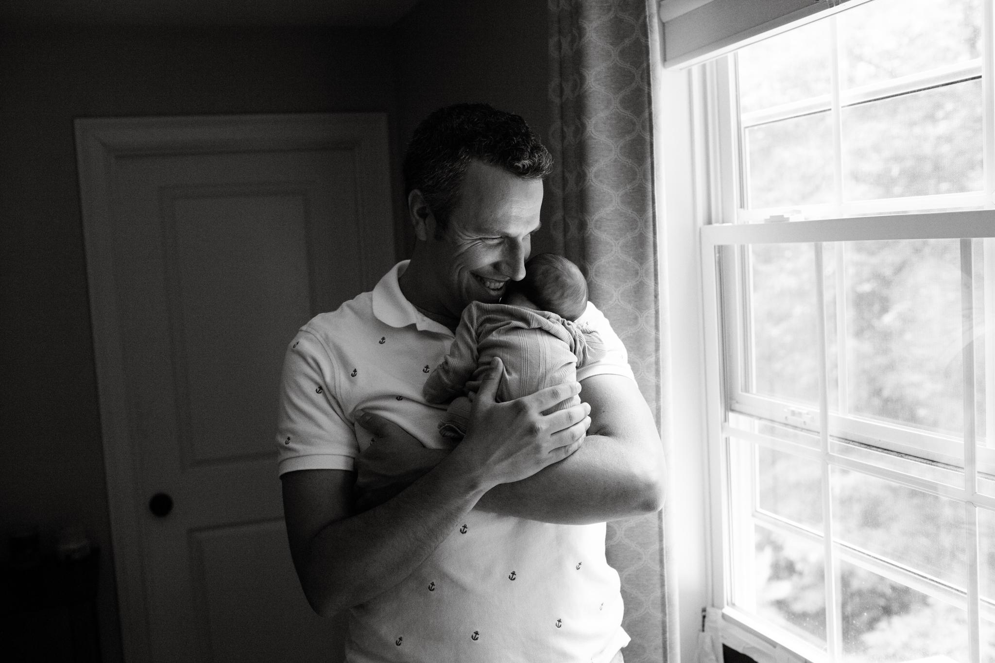 maine-newborn-photographer-stepheneycollinsphotography-85.jpg