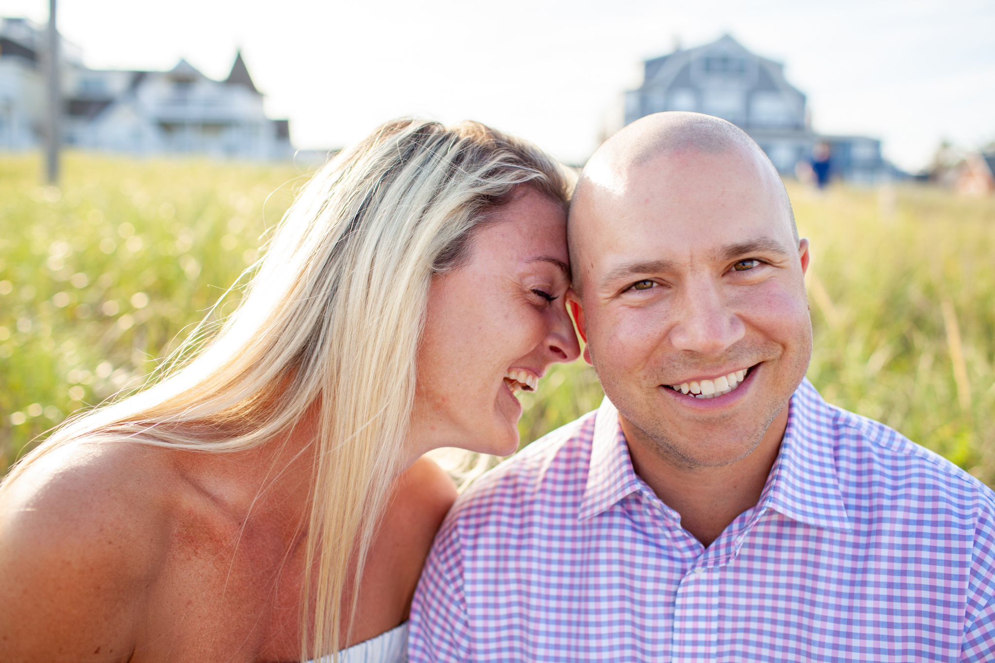 maine-beach-engagement-session-stepheneycollinsphotography-10.jpg