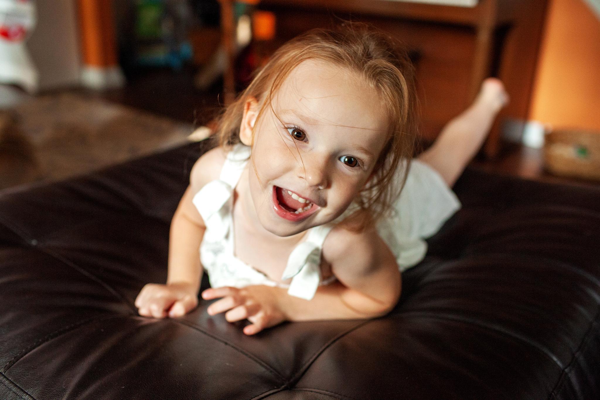 maine-newborn-family-photographer-stepheneycollinsphotography -7.jpg