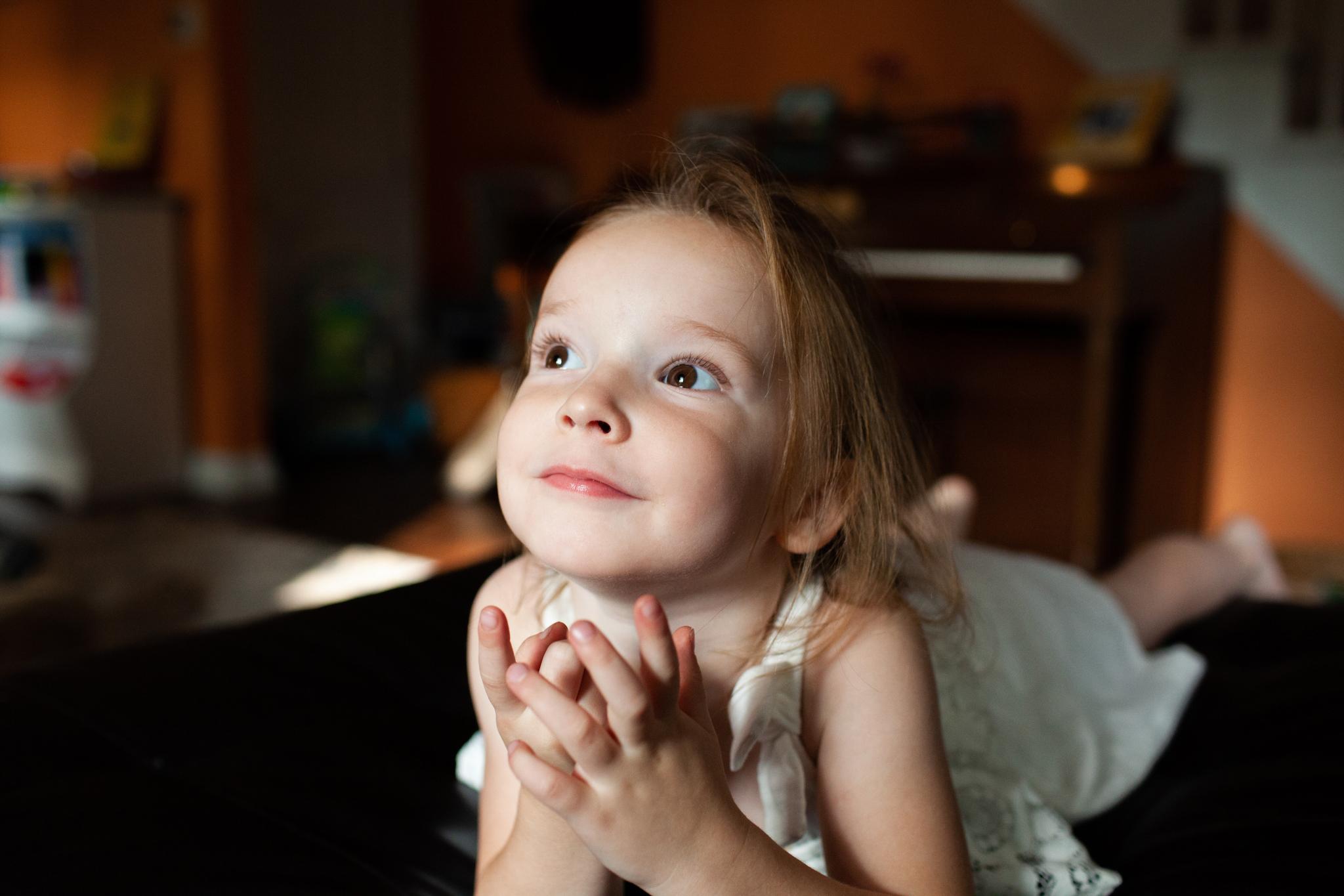maine-newborn-family-photographer-stepheneycollinsphotography -10.jpg