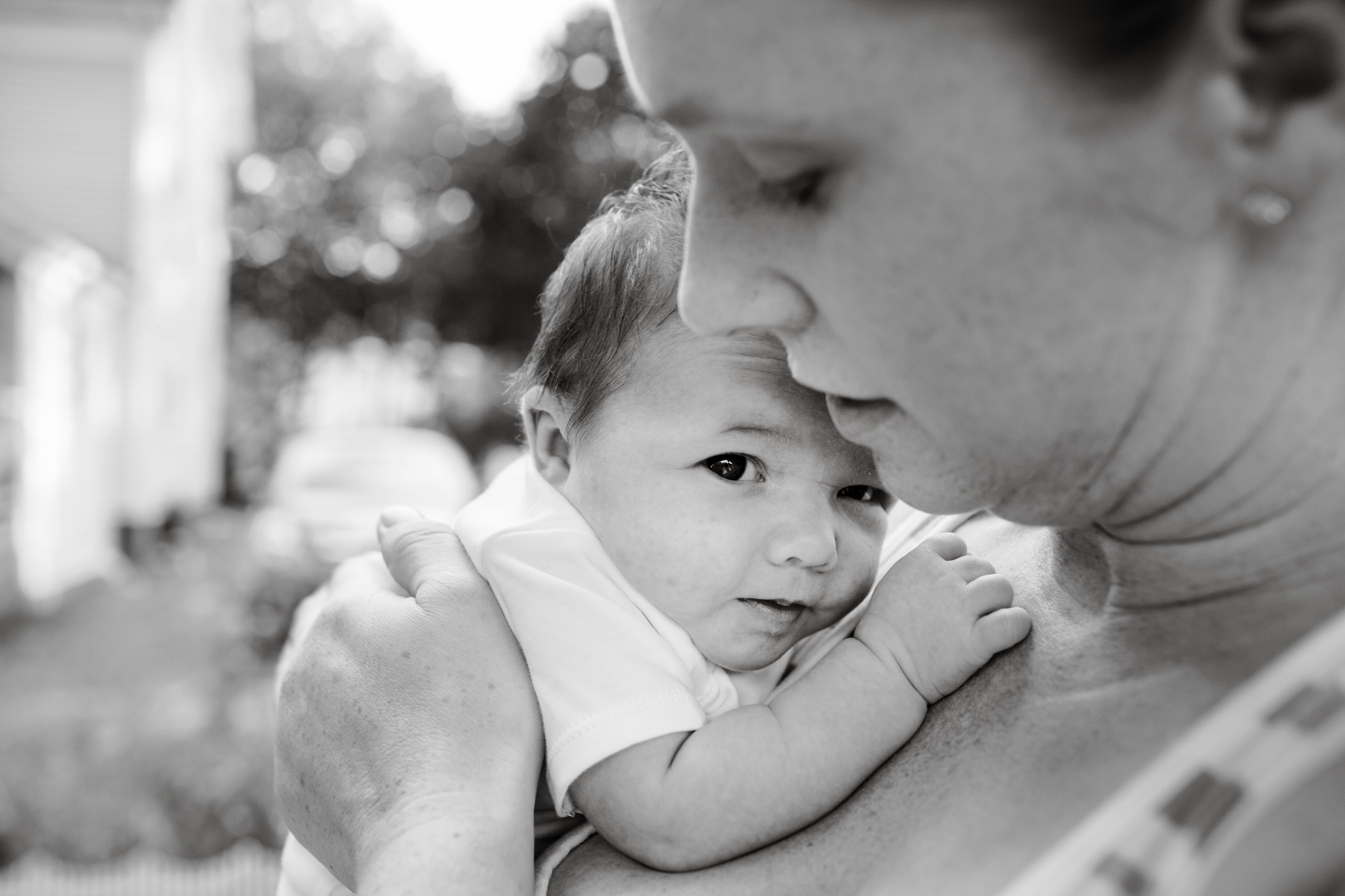maine-newborn-family-photographer-stepheneycollinsphotography -26.jpg