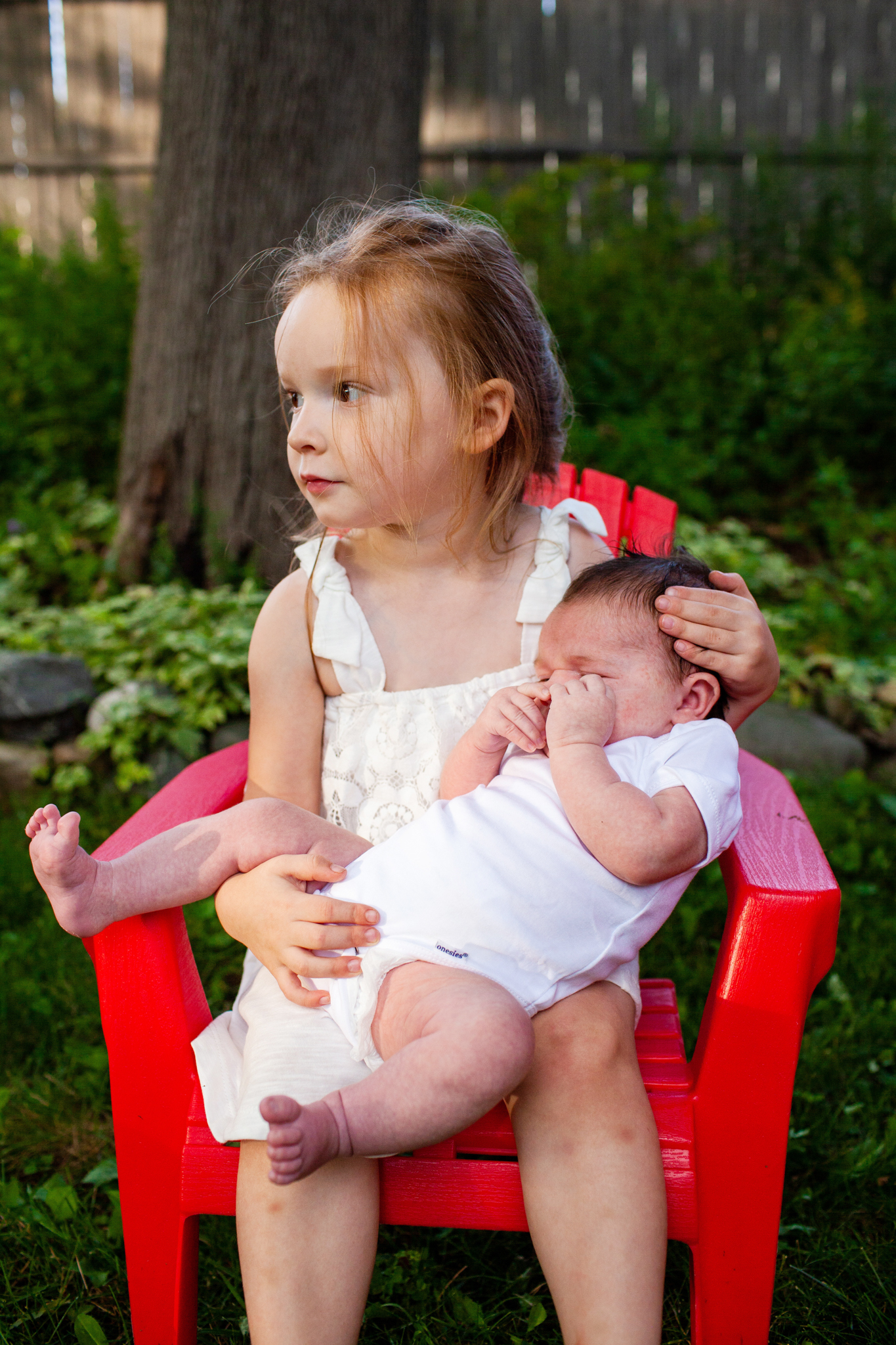 maine-newborn-family-photographer-stepheneycollinsphotography -35.jpg