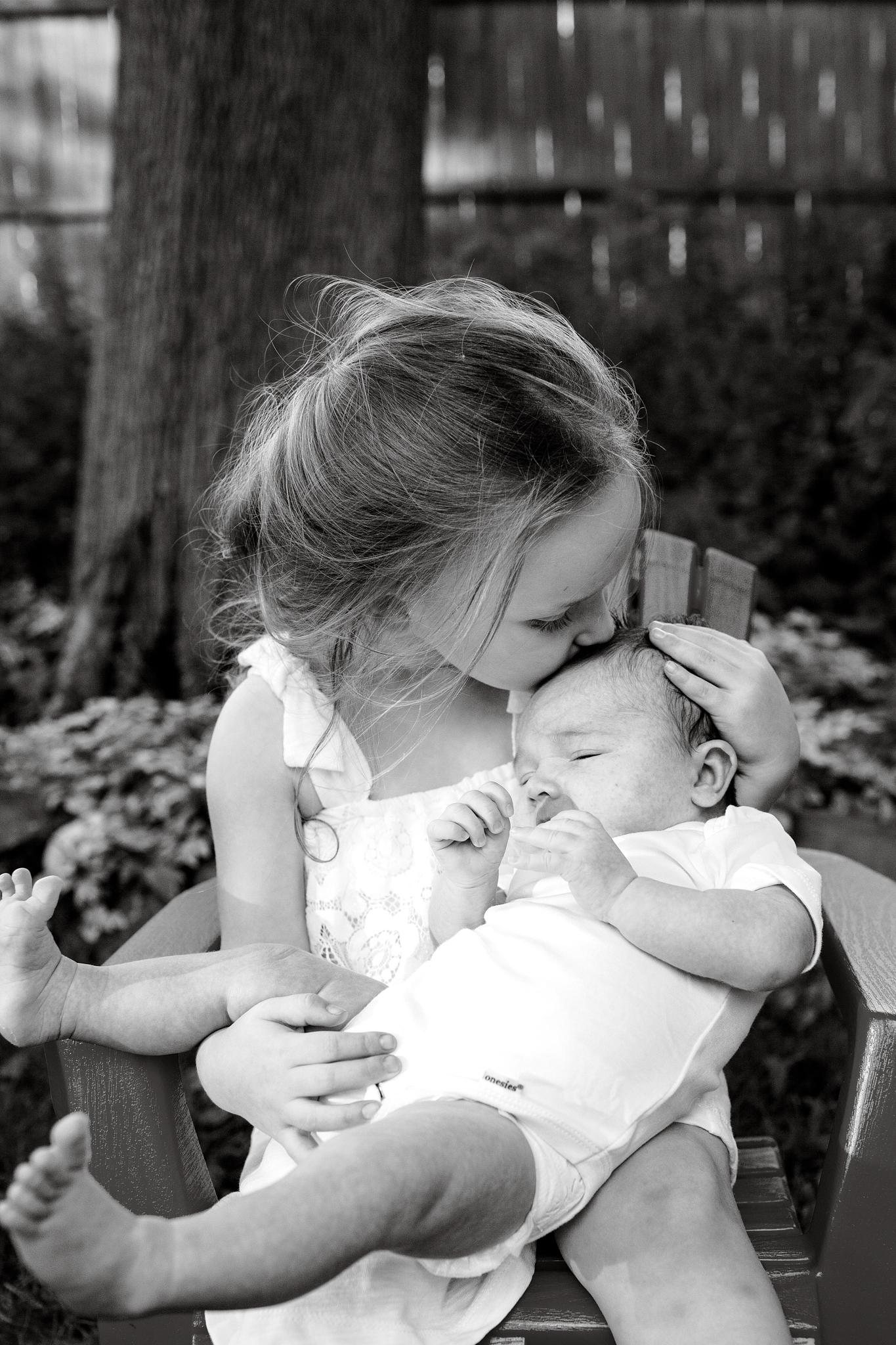 maine-newborn-family-photographer-stepheneycollinsphotography -36.jpg