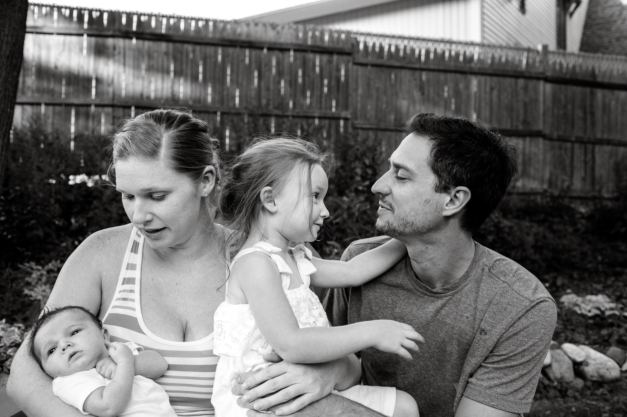 maine-newborn-family-photographer-stepheneycollinsphotography -45.jpg