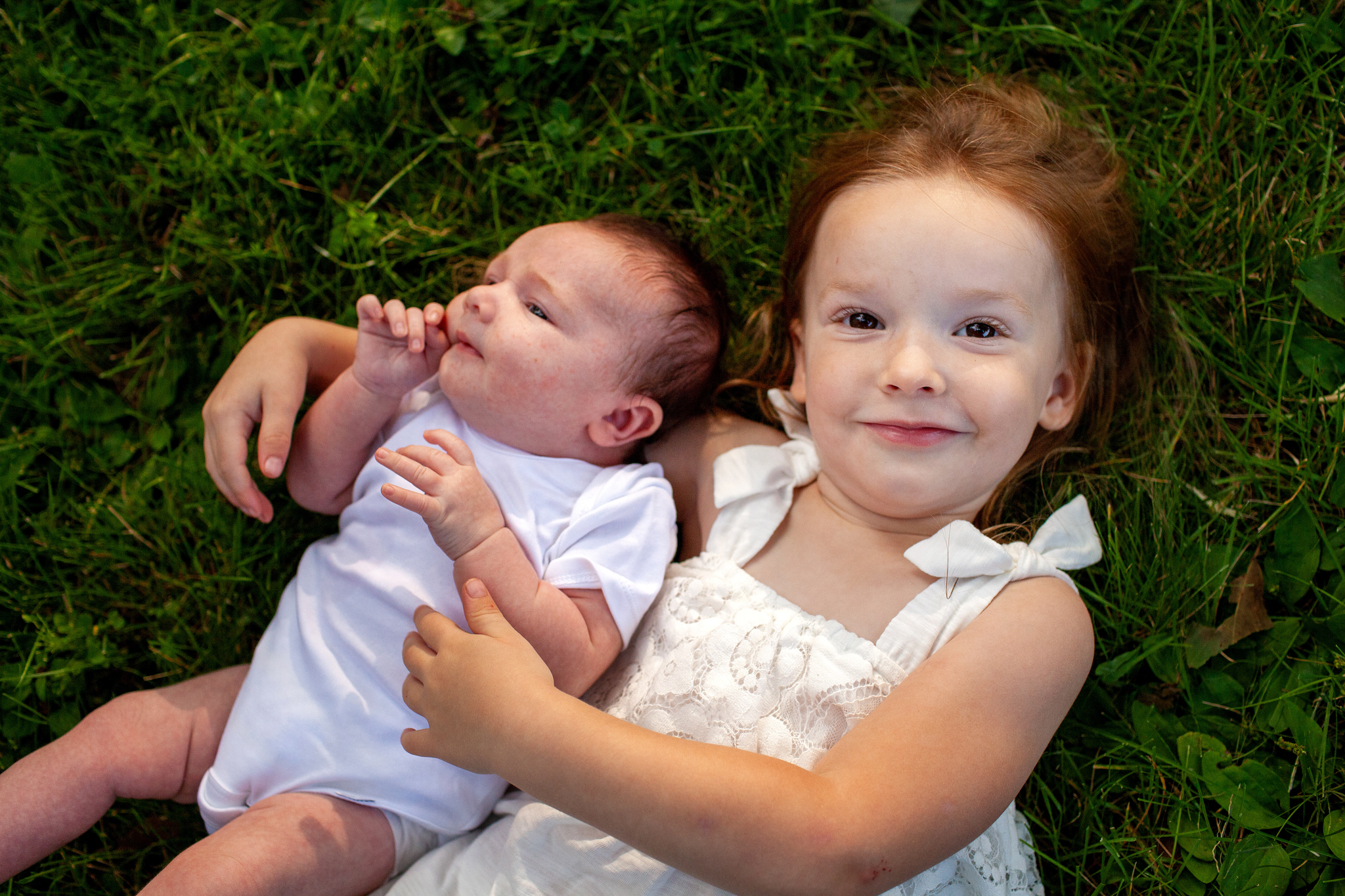 maine-newborn-family-photographer-stepheneycollinsphotography -50.jpg