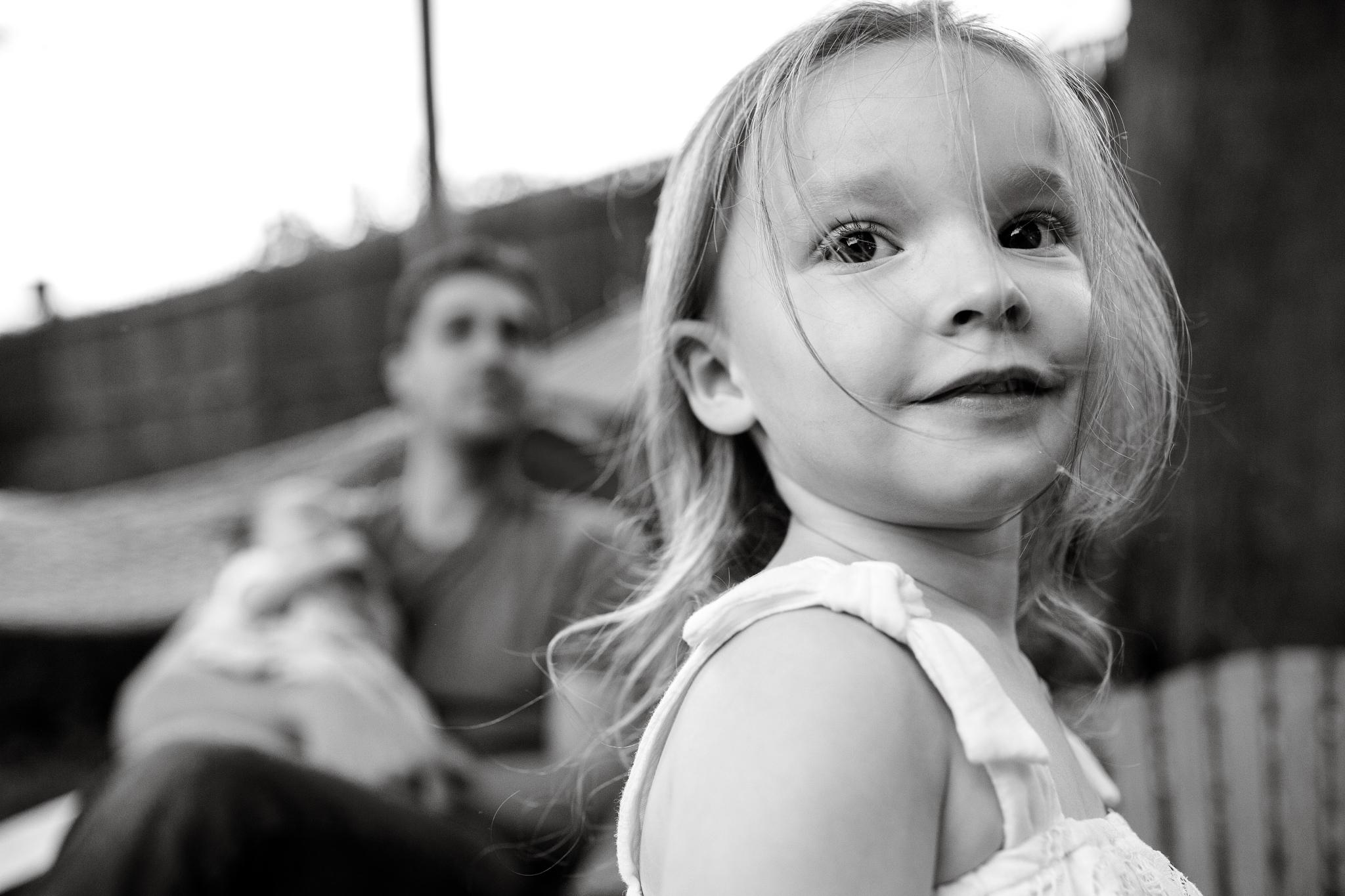 maine-newborn-family-photographer-stepheneycollinsphotography -77.jpg