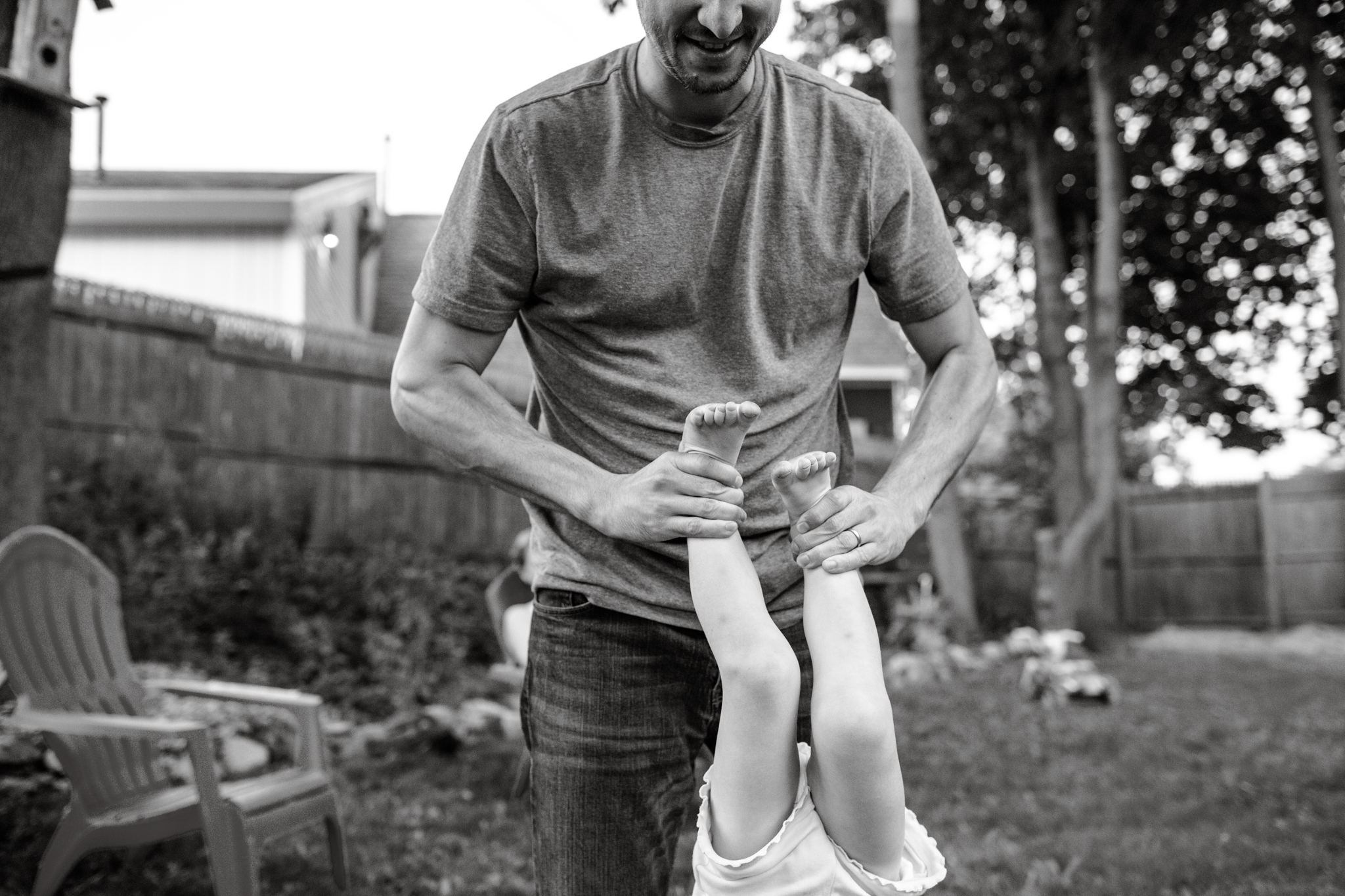 maine-newborn-family-photographer-stepheneycollinsphotography -86.jpg