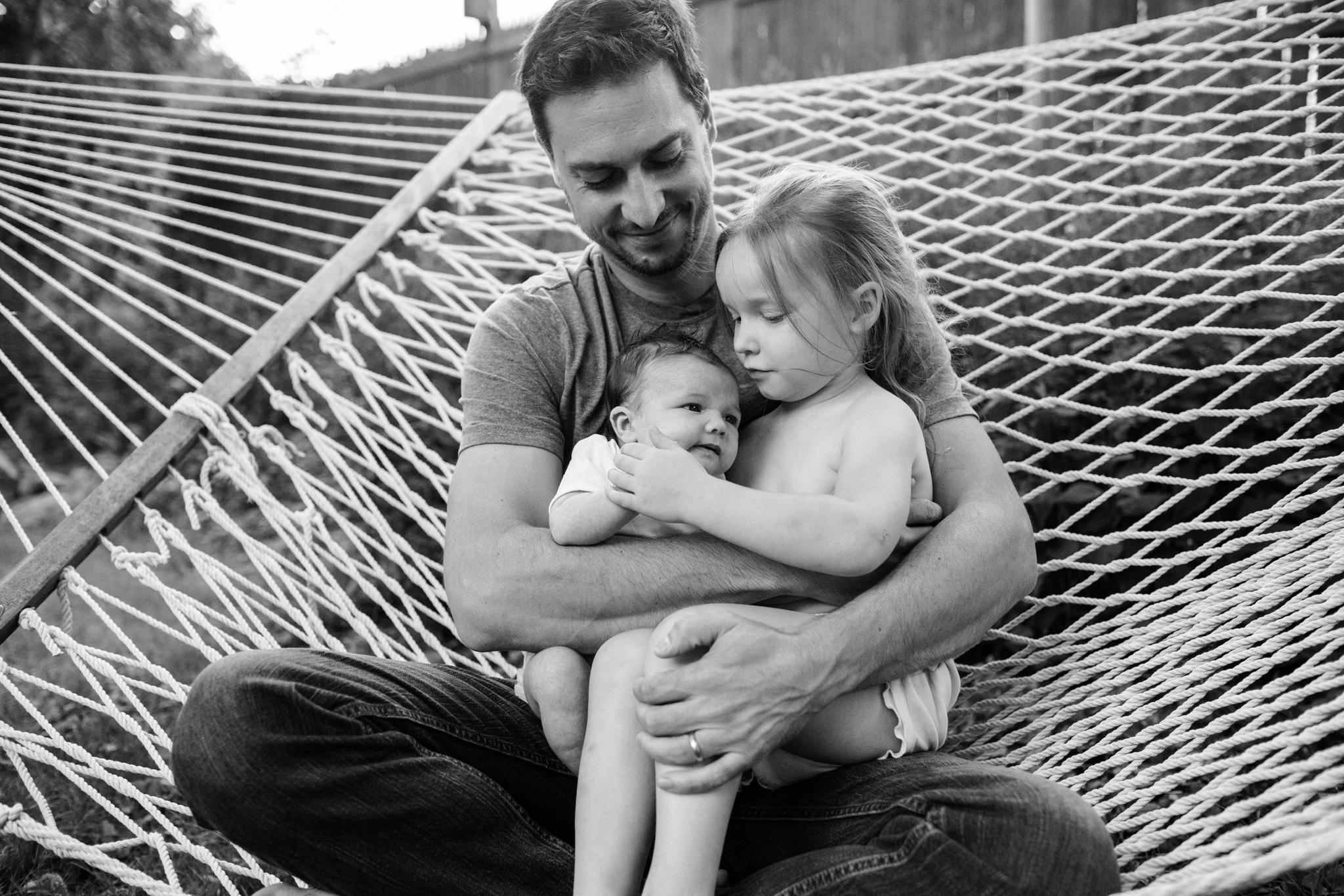 maine-newborn-family-photographer-stepheneycollinsphotography -94.jpg