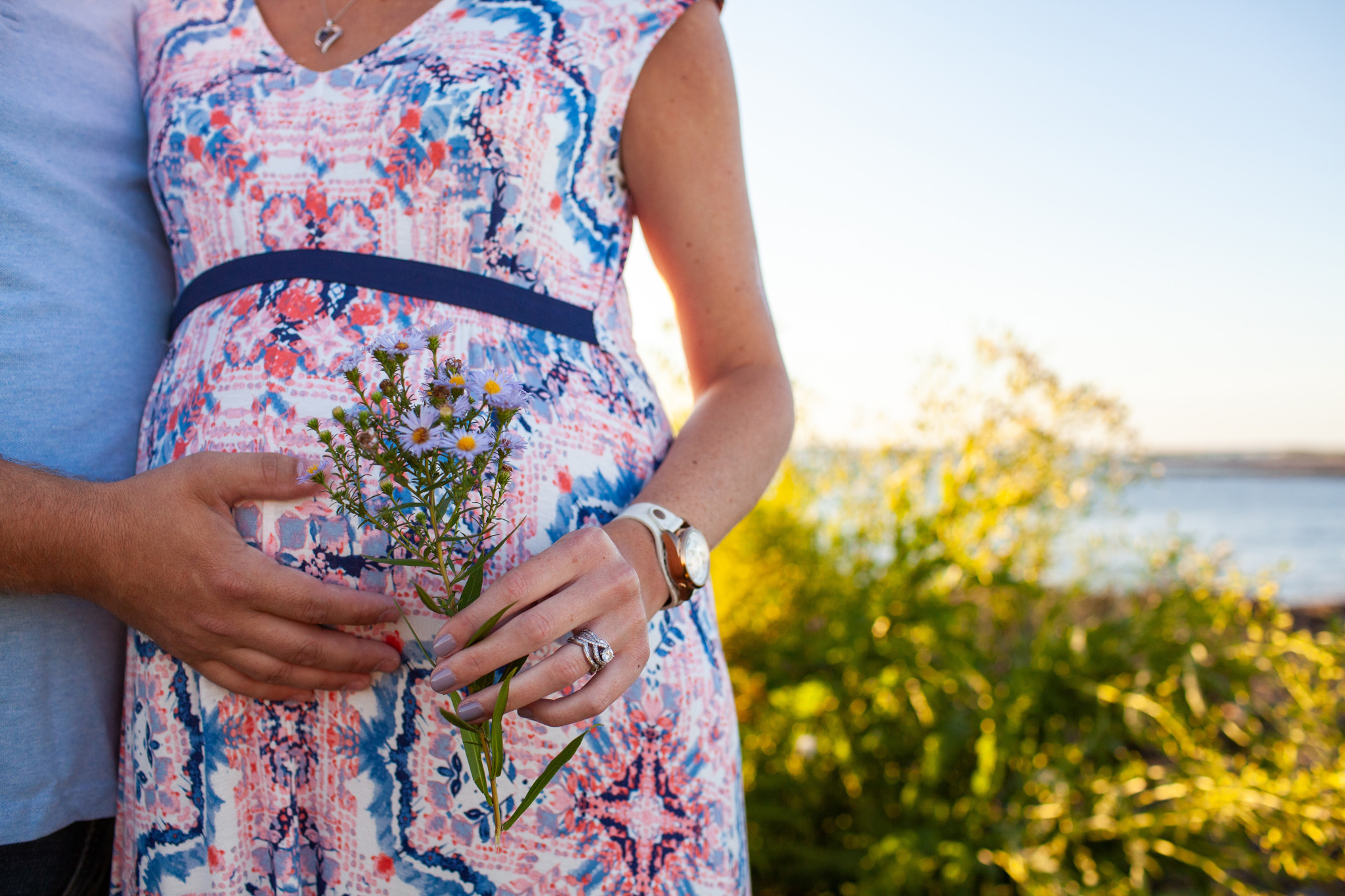 maine-maternity-photographer -14.jpg