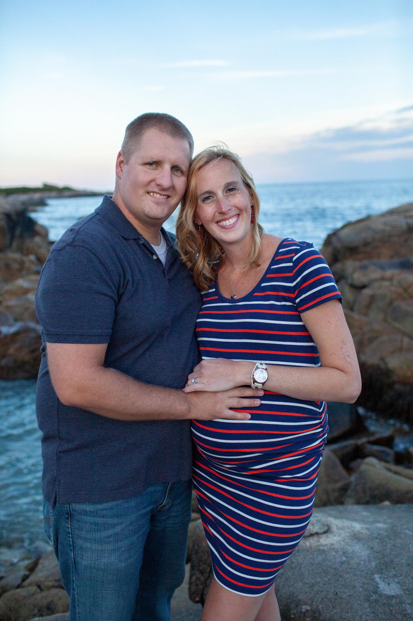 maine-maternity-photographer -37.jpg