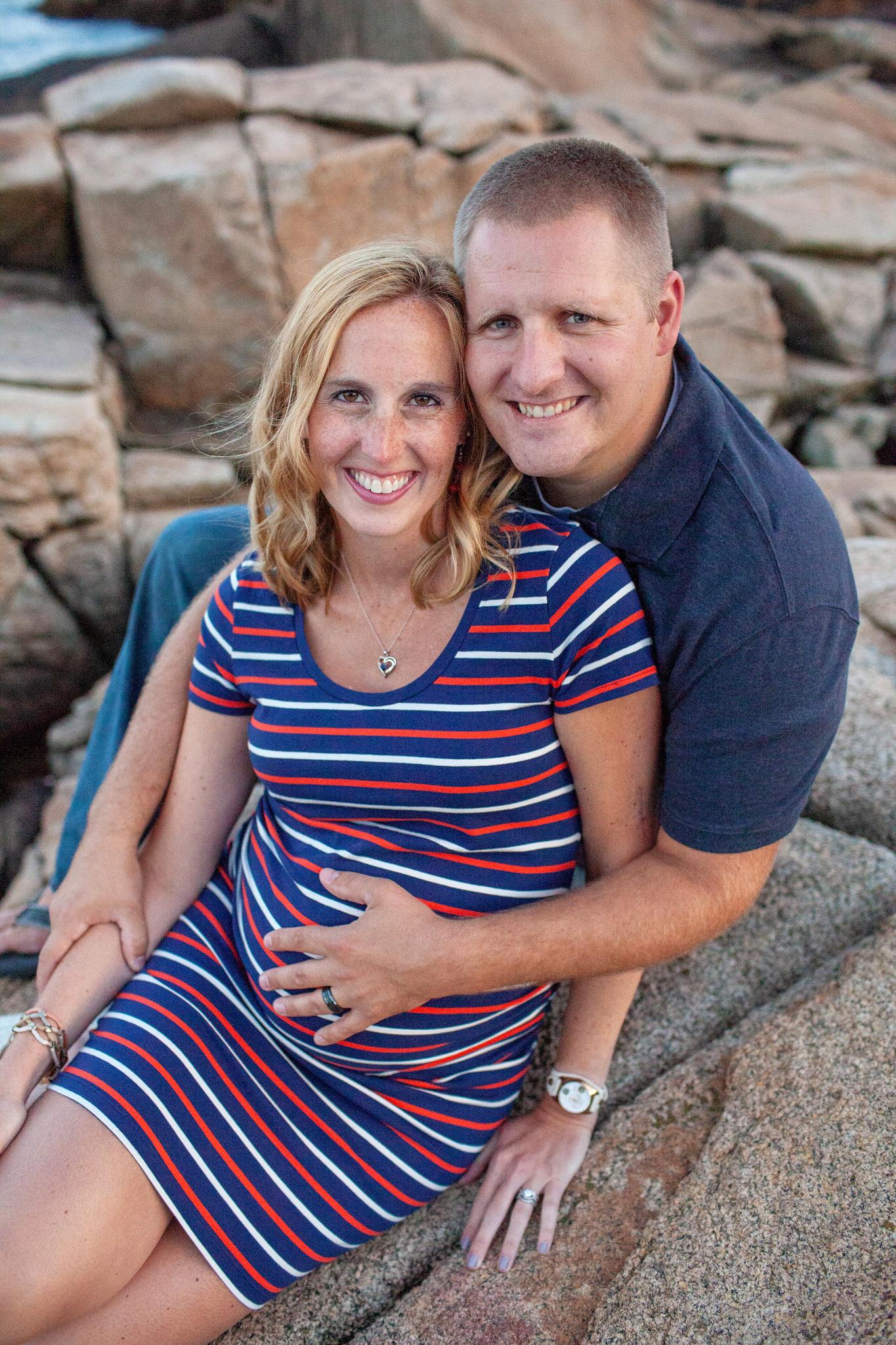 maine-maternity-photographer -41.jpg