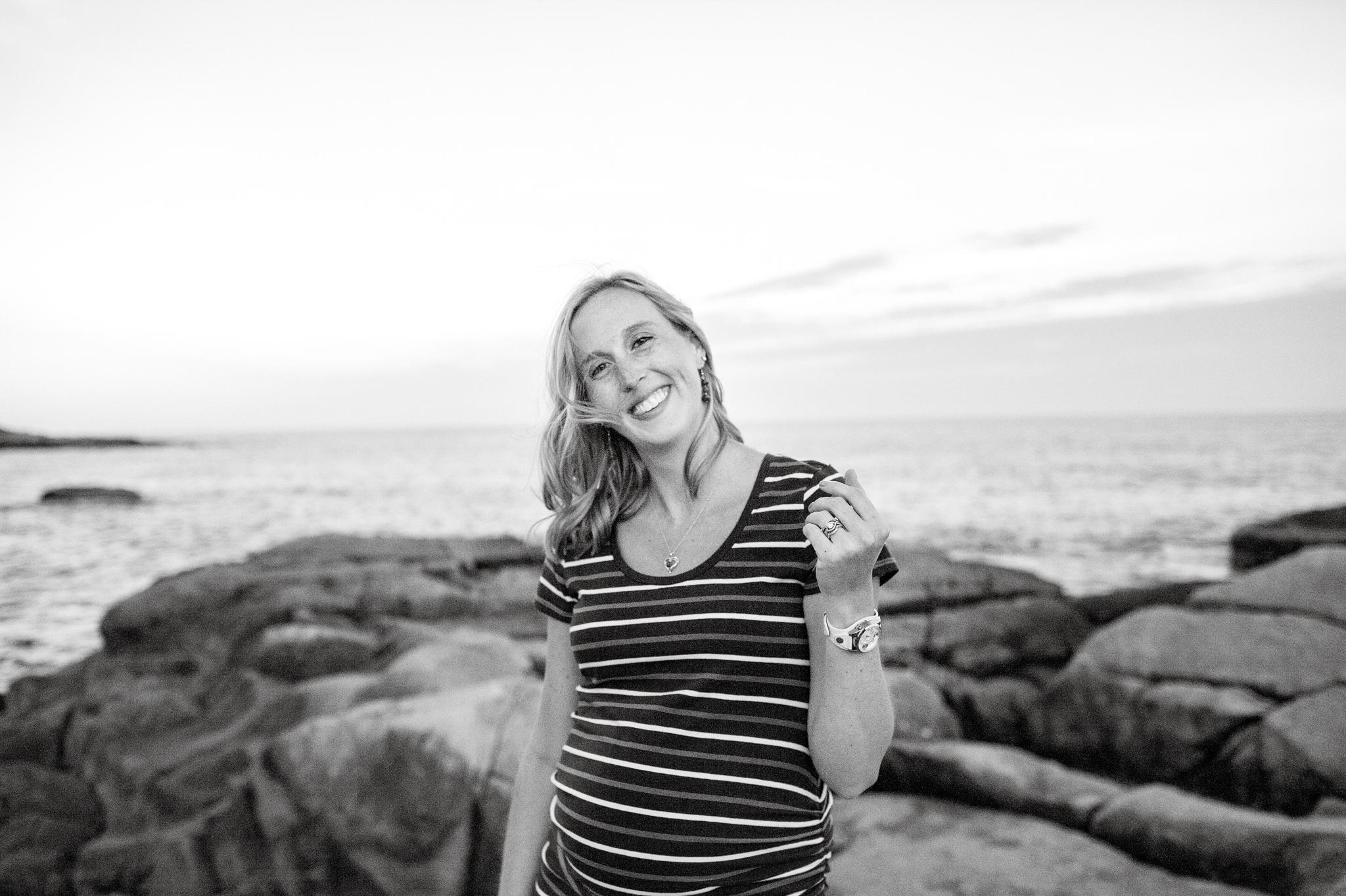 maine-maternity-photographer -43.jpg