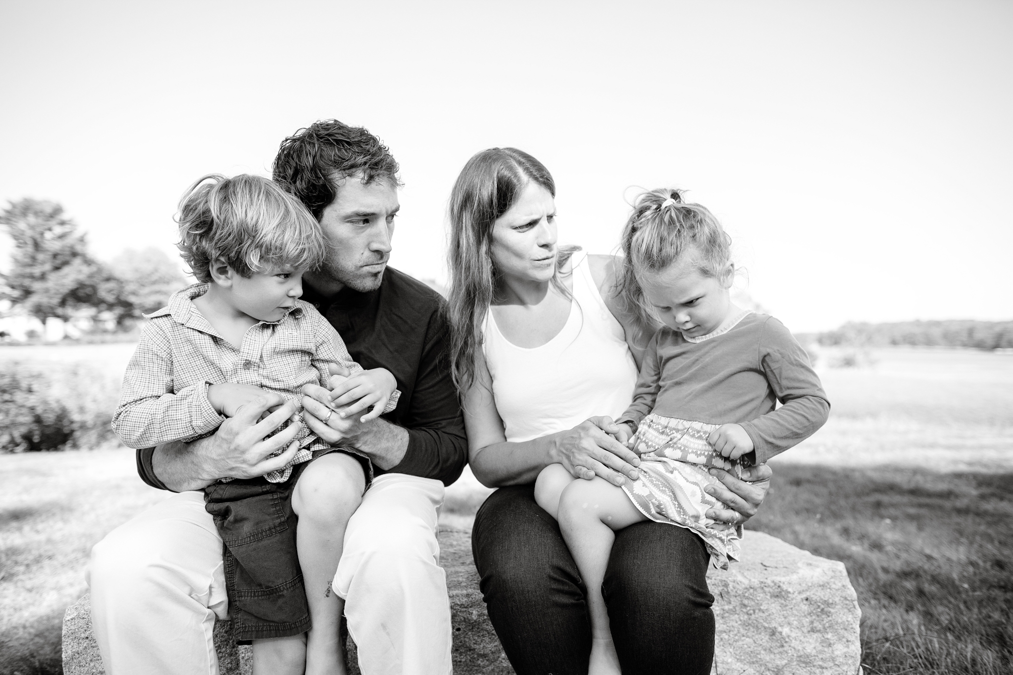 maine-family-photographer-stepheneycollinsphotography -34.jpg