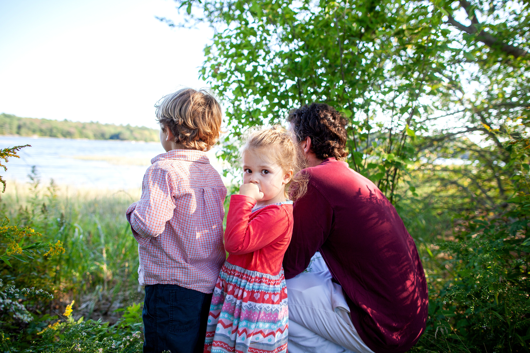 maine-family-photographer-stepheneycollinsphotography -56.jpg
