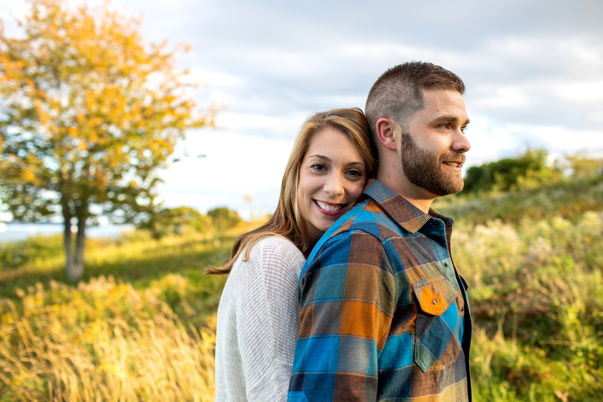 maine-engagement-session-stepheneycollinsphotography -2.jpg