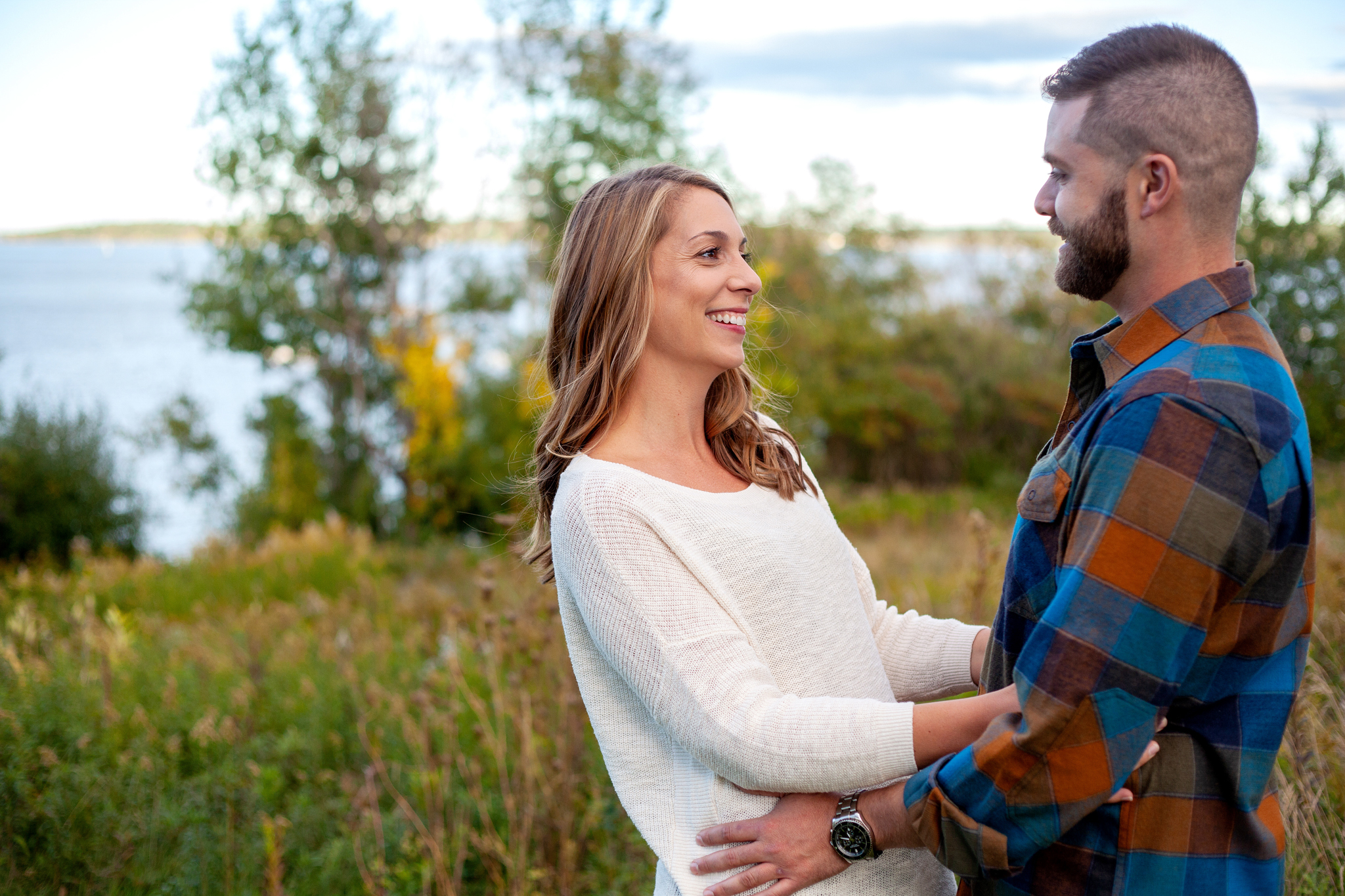 maine-engagement-session-stepheneycollinsphotography -3.jpg