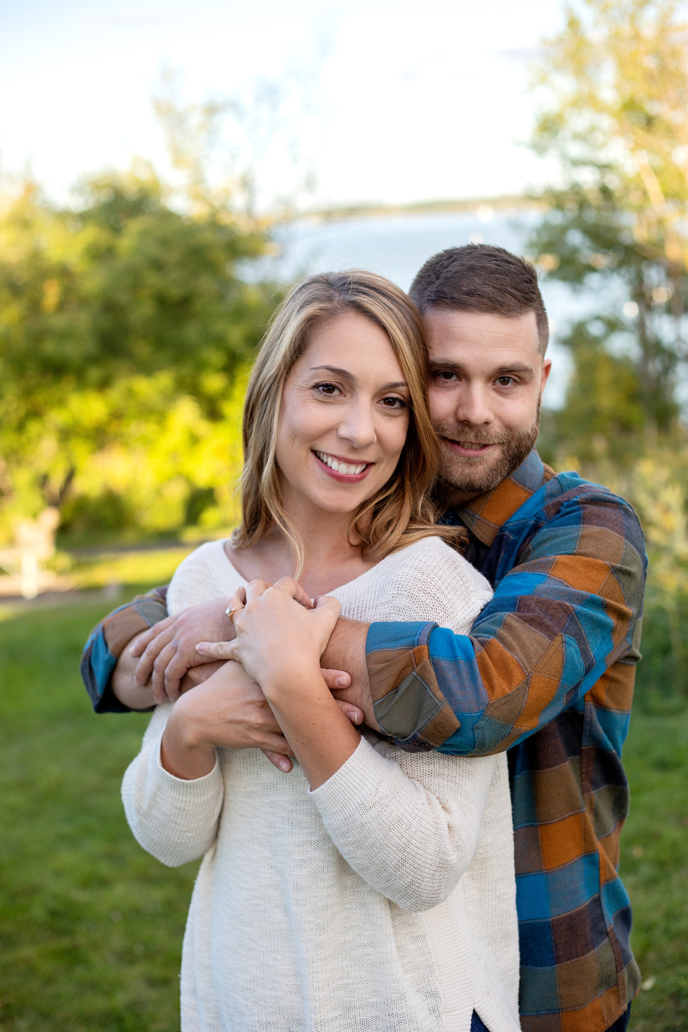 maine-engagement-session-stepheneycollinsphotography -7.jpg