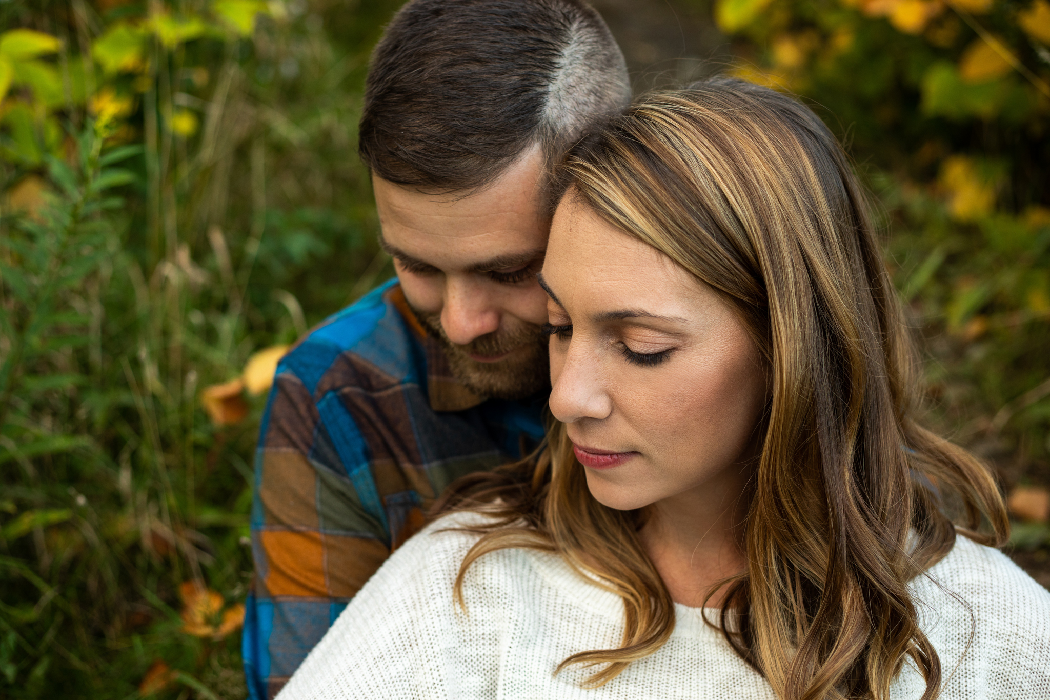 maine-engagement-session-stepheneycollinsphotography -13.jpg