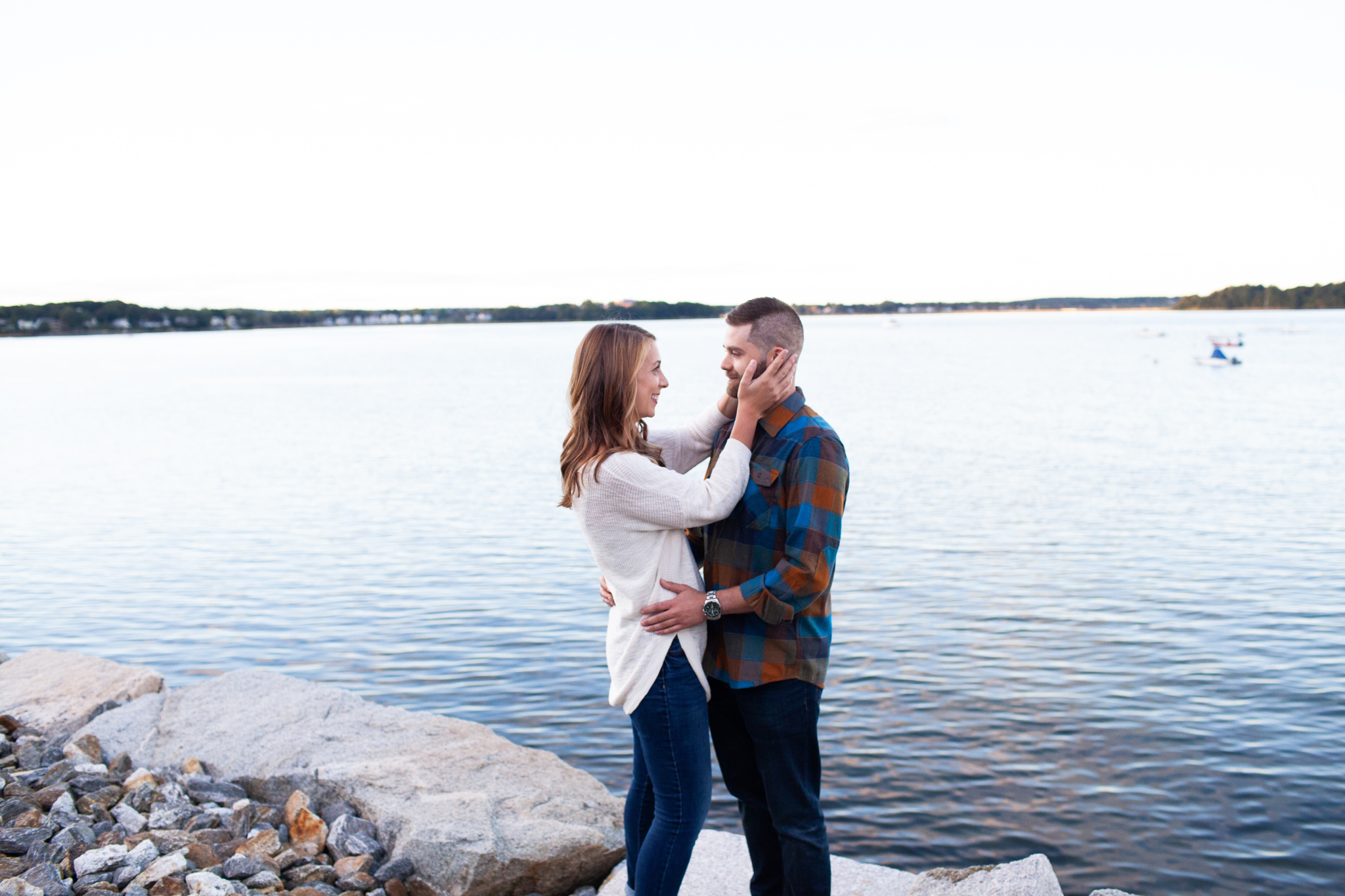 maine-engagement-session-stepheneycollinsphotography -38.jpg
