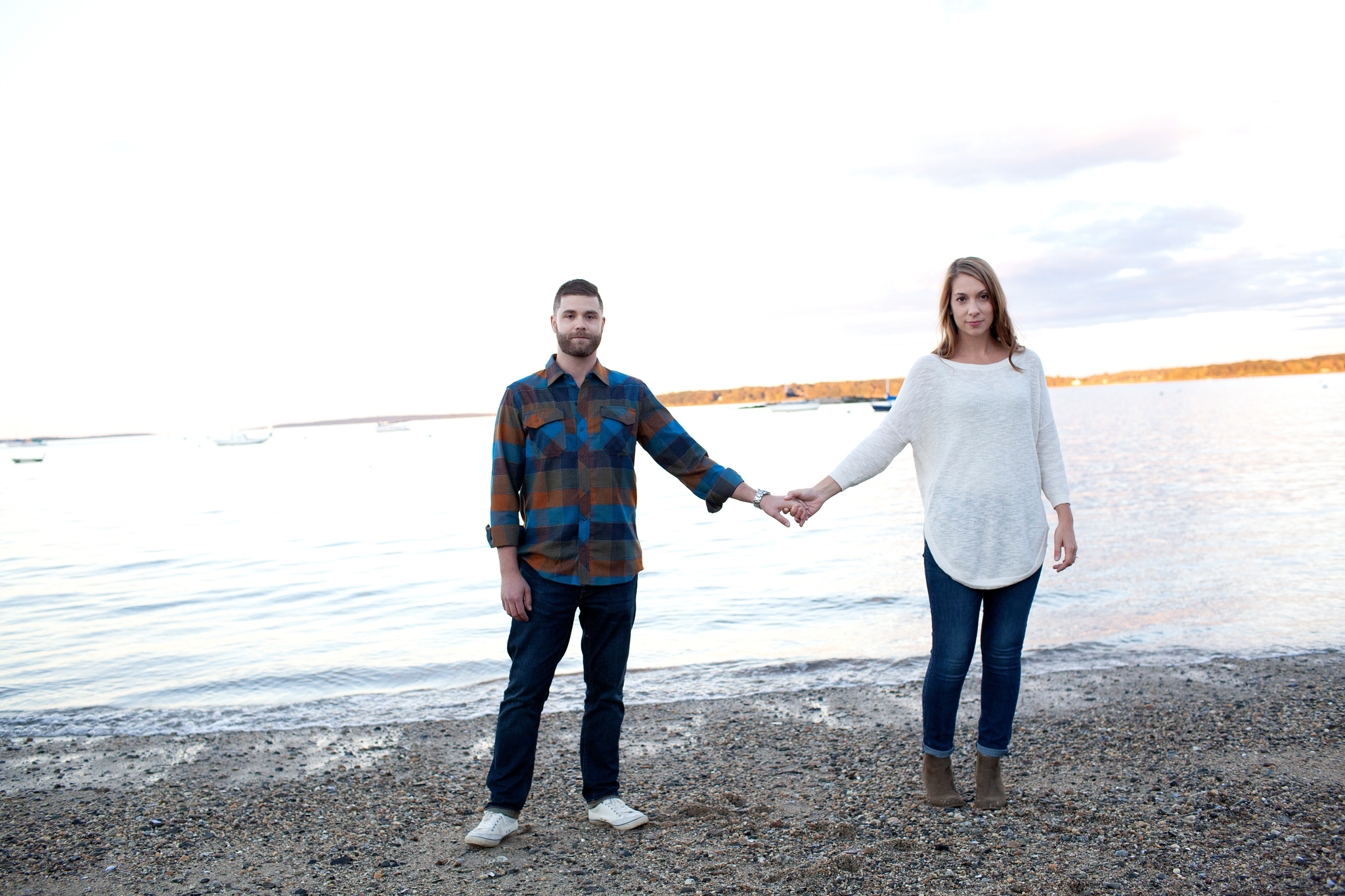 maine-engagement-session-stepheneycollinsphotography -46.jpg